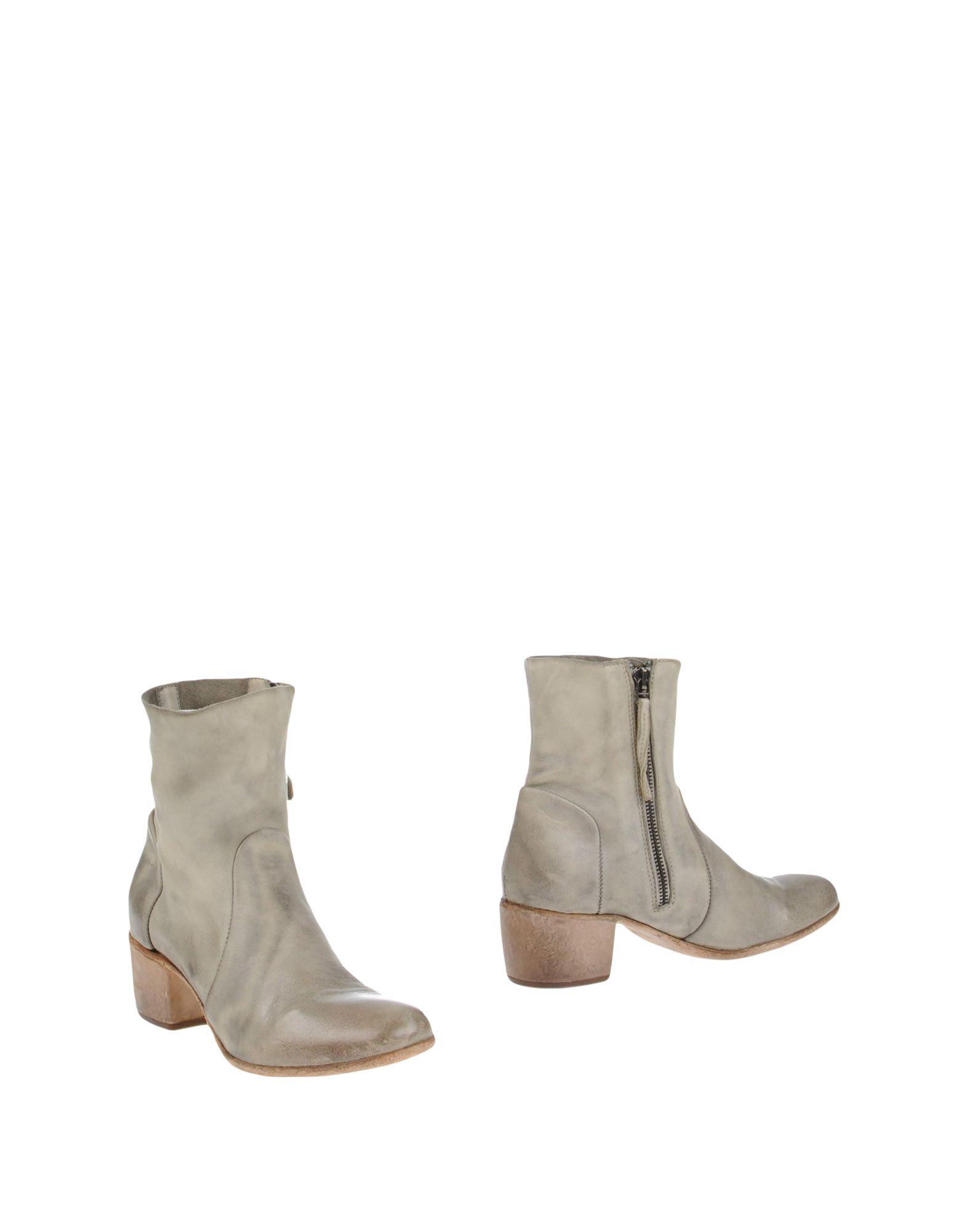 Moda Stivaletti Keep Donna - 11247066CG