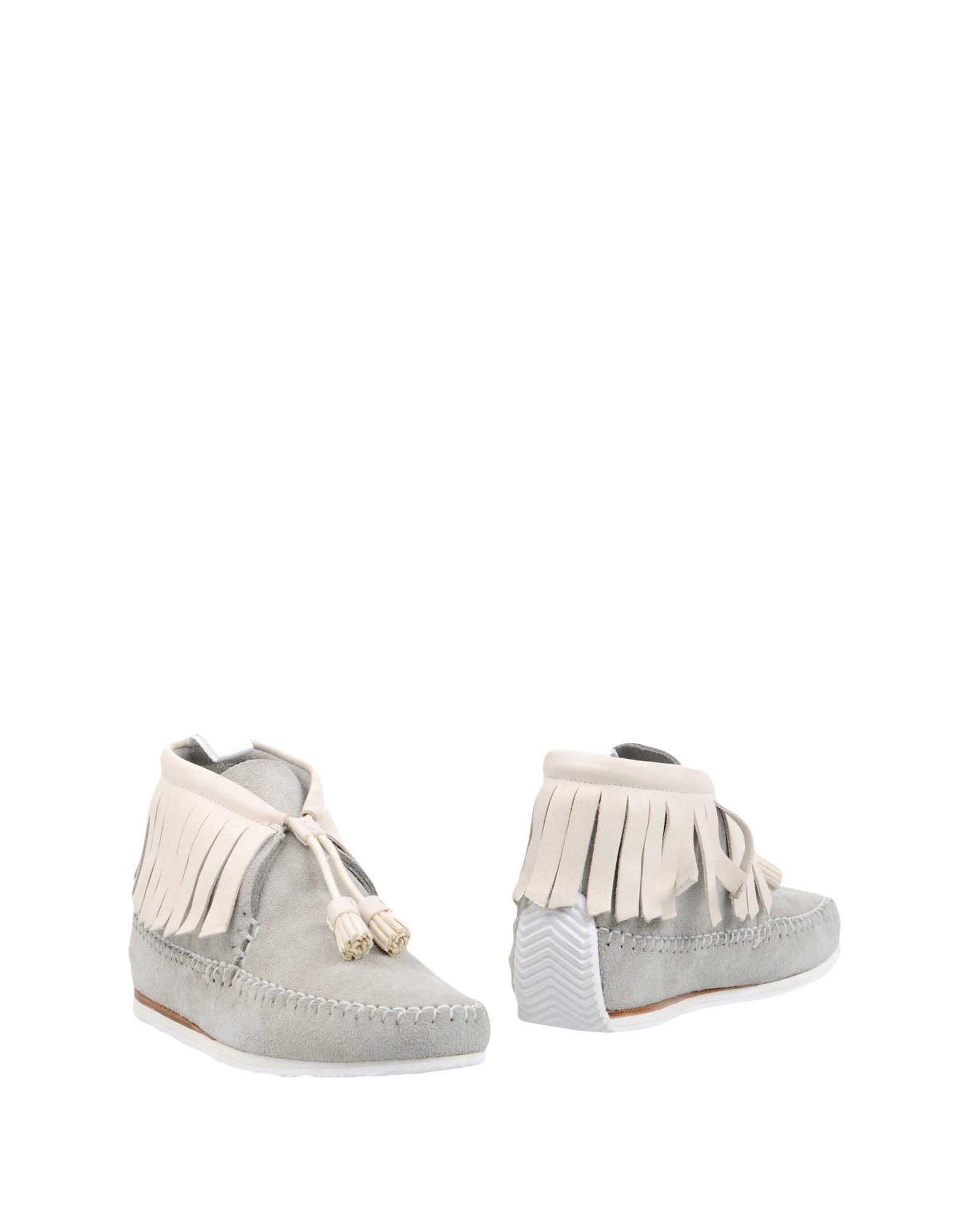 Stilvolle Bone billige Schuhe Rag & Bone Stilvolle Stiefelette Damen  11247089VJ 994327