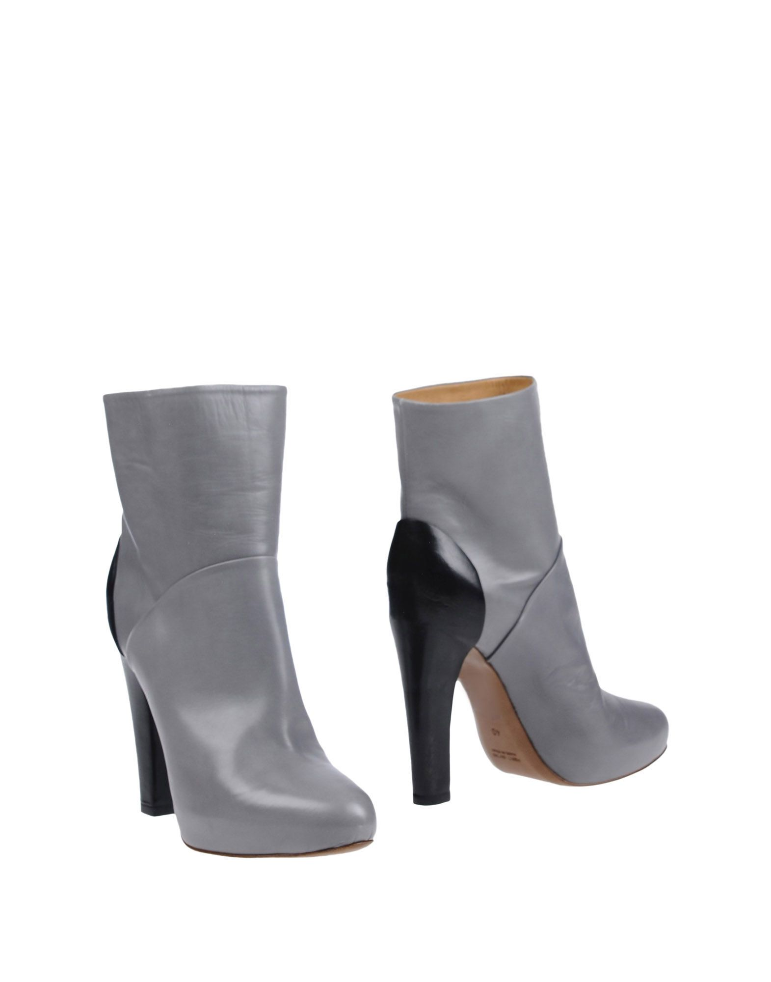 Stilvolle billige Schuhe  Liviana Conti Stiefelette Damen  Schuhe 11247222HW f9889e