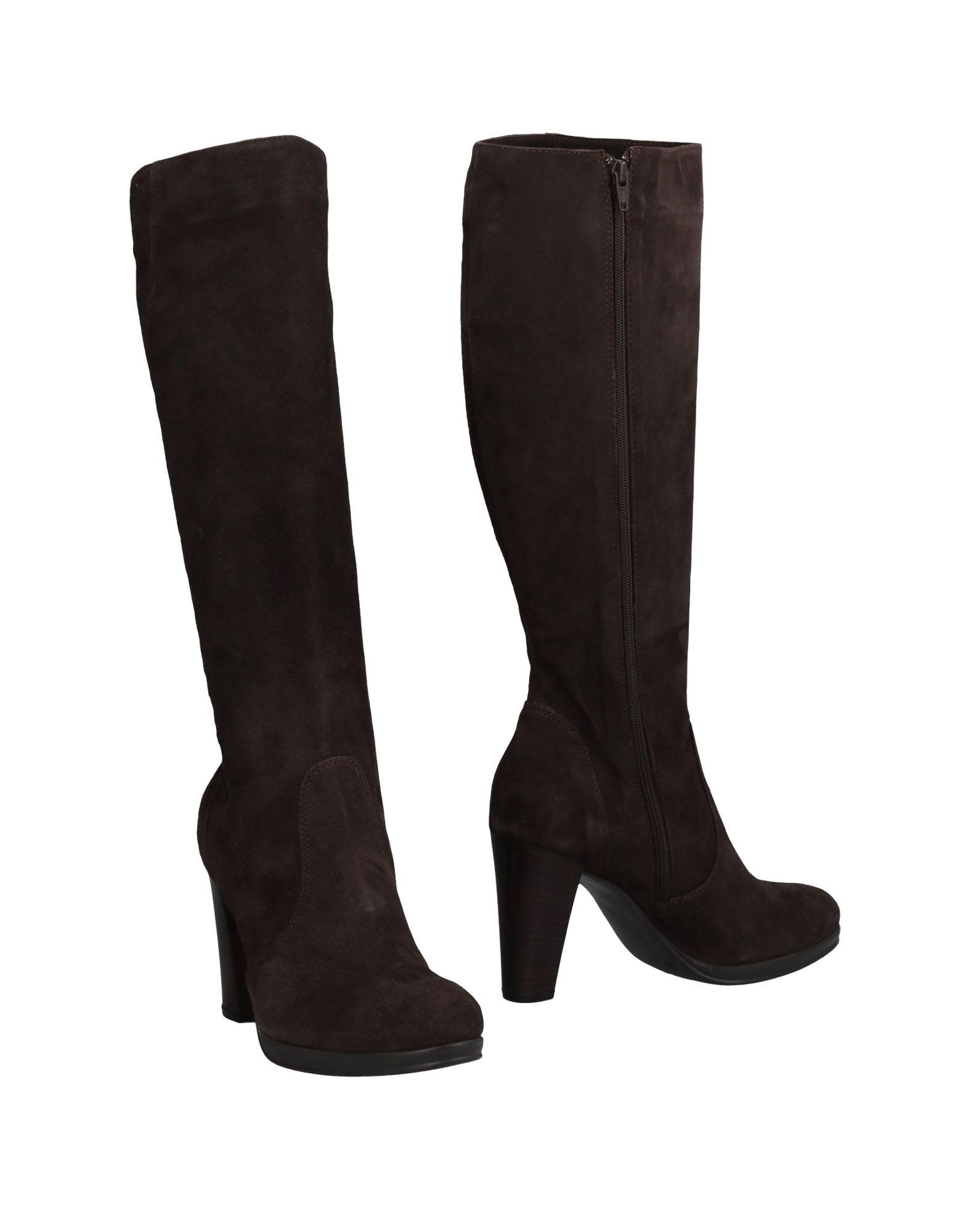 Gut um billige Schuhe  zu tragenCuoieria Stiefel Damen  Schuhe 11247230CI f7a82c