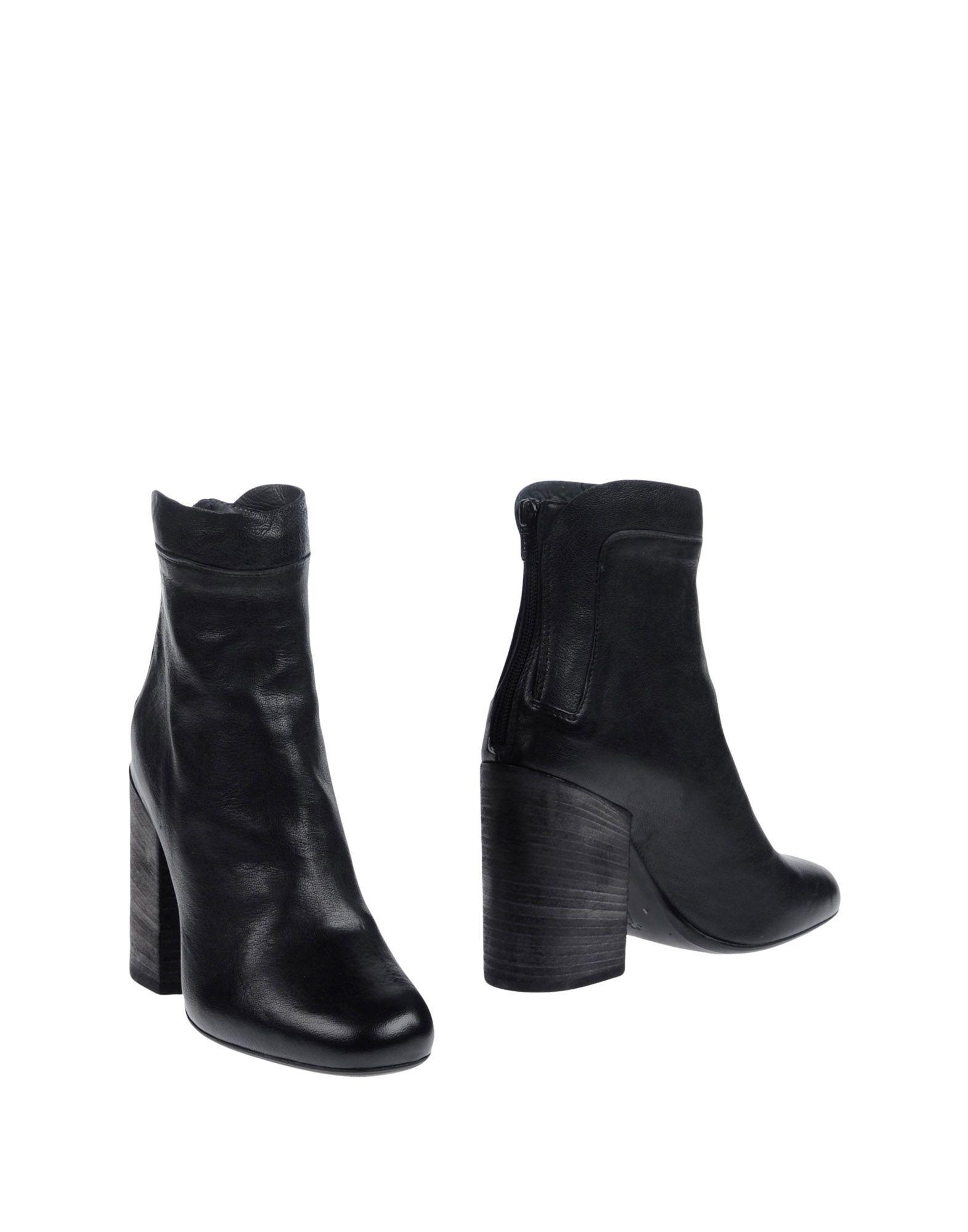 Michelediloco Schuhe Stiefelette Damen  11247309SB Gute Qualität beliebte Schuhe Michelediloco fffb22