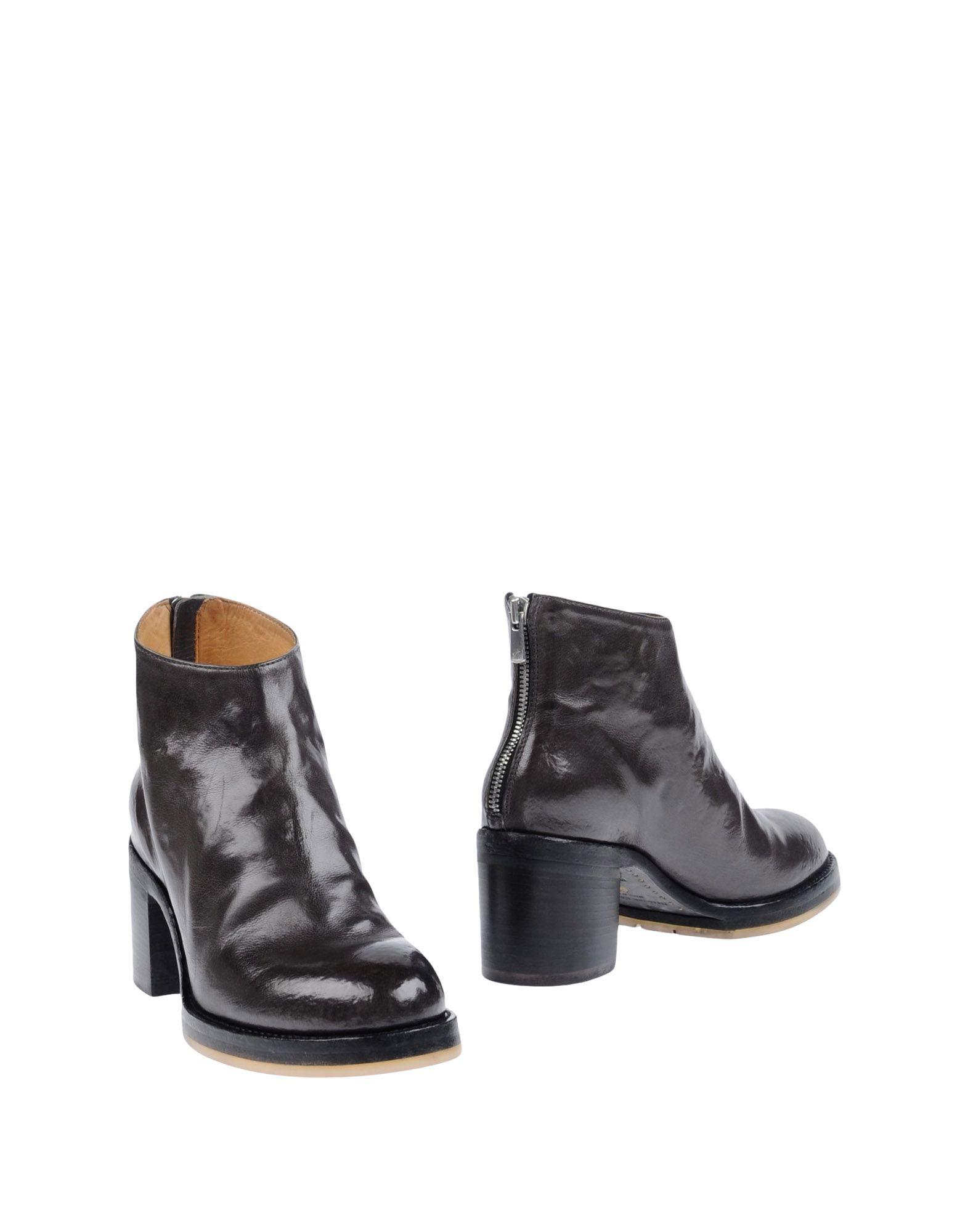 Officine Creative Italia Stiefelette Damen  11247385MTGünstige gut aussehende Schuhe