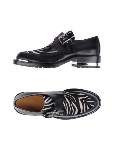 Zapatos de hombres hombres hombres y mujeres de moda casual Mocasín Fragiacomo Mujer - Mocasines Fragiacomo- 11408378FN Negro de7f4c