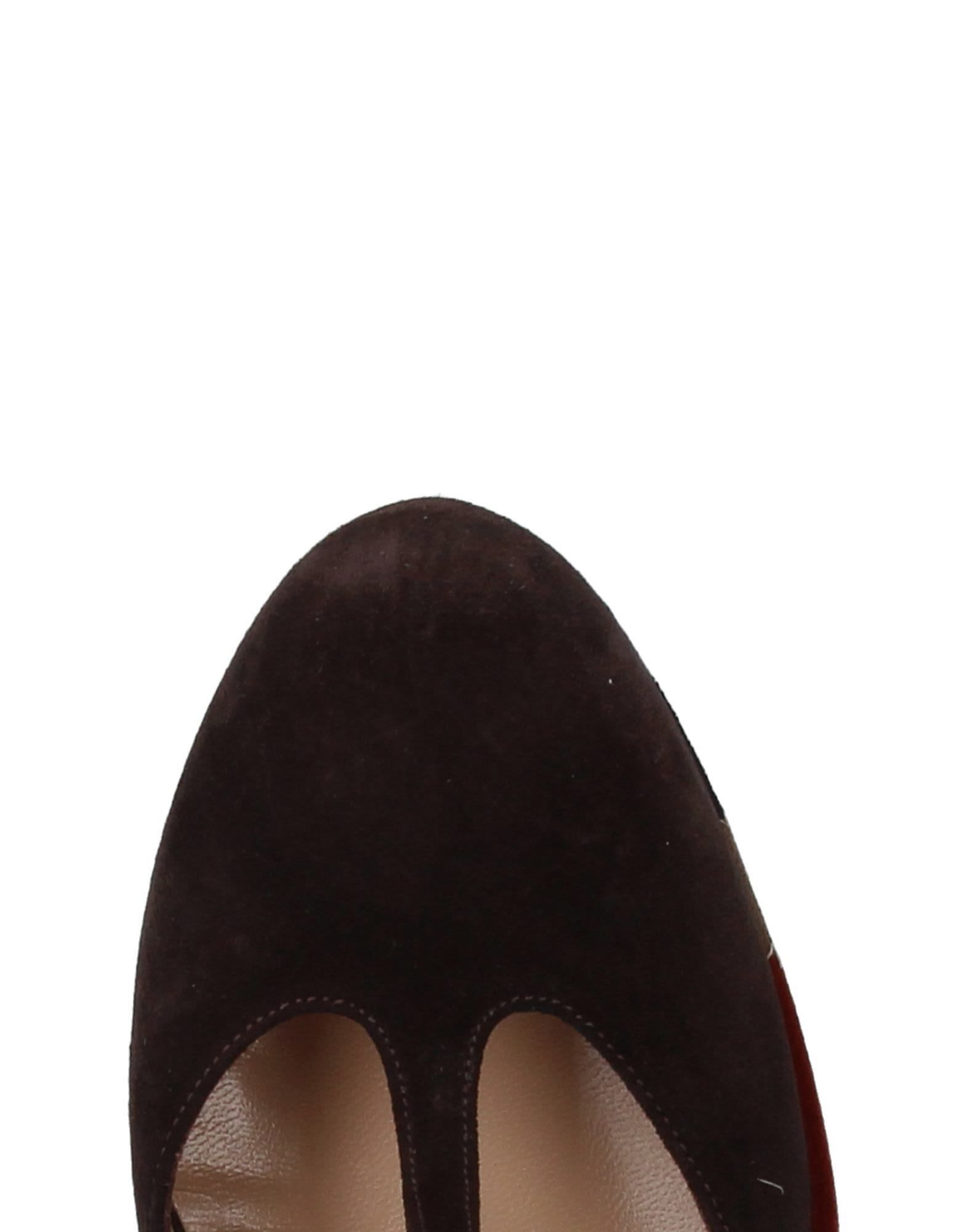Escarpins Gianni Marra Femme - Escarpins Gianni Marra sur