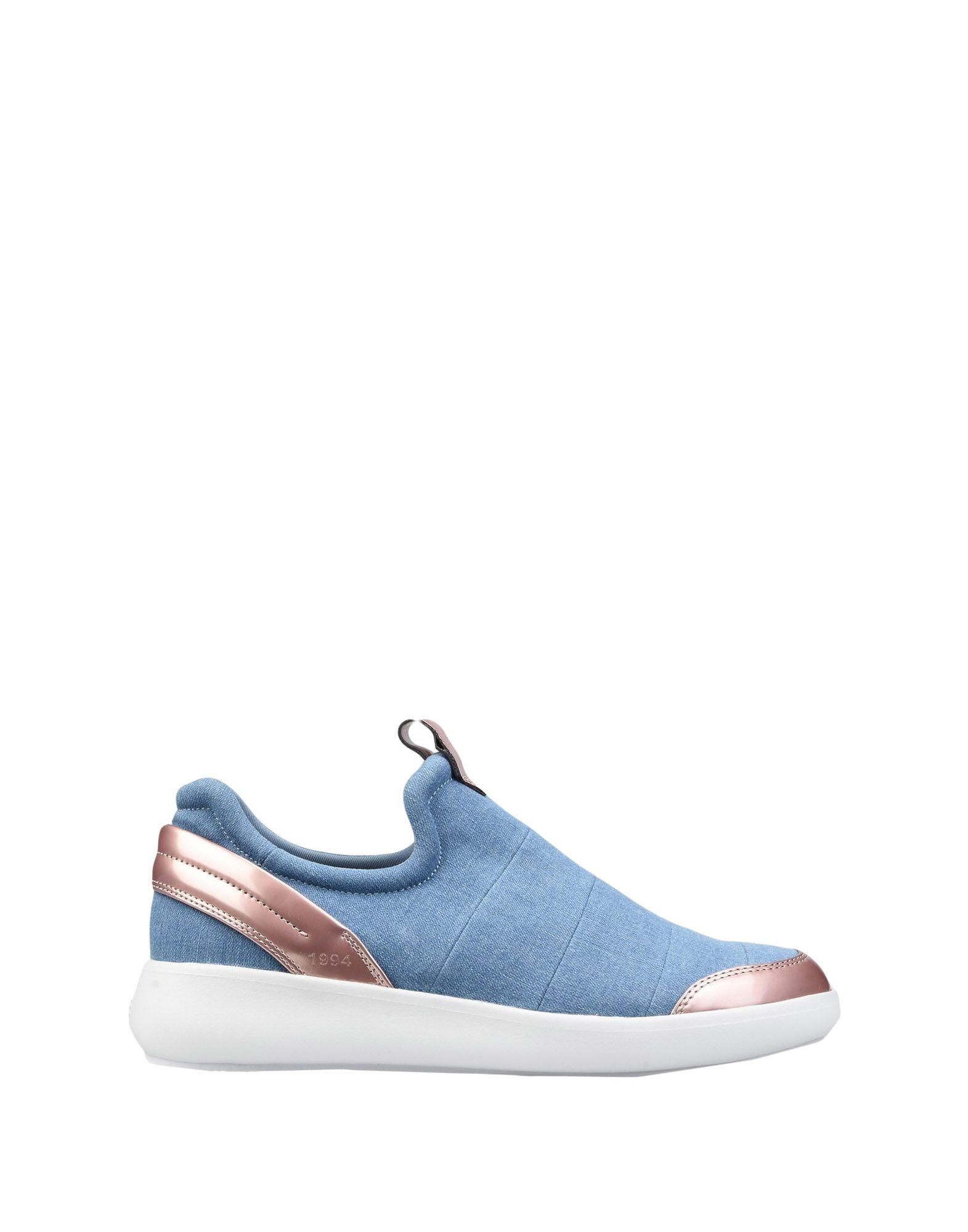 Clone Moonstone Gute  11247456AT Gute Moonstone Qualität beliebte Schuhe 95d762