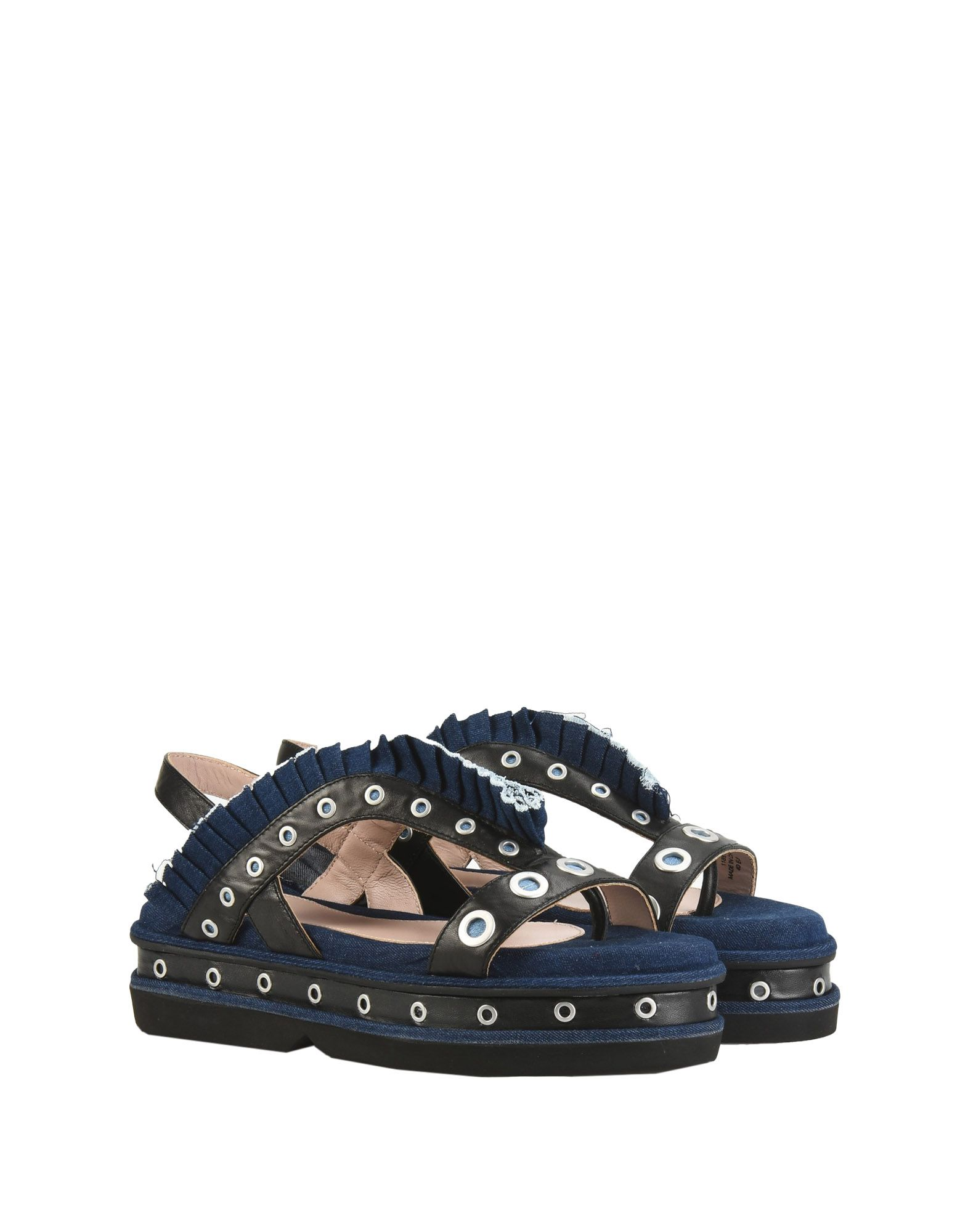 Stilvolle billige Clone Schuhe Clone billige Diamond  11247464EW 42f8f9