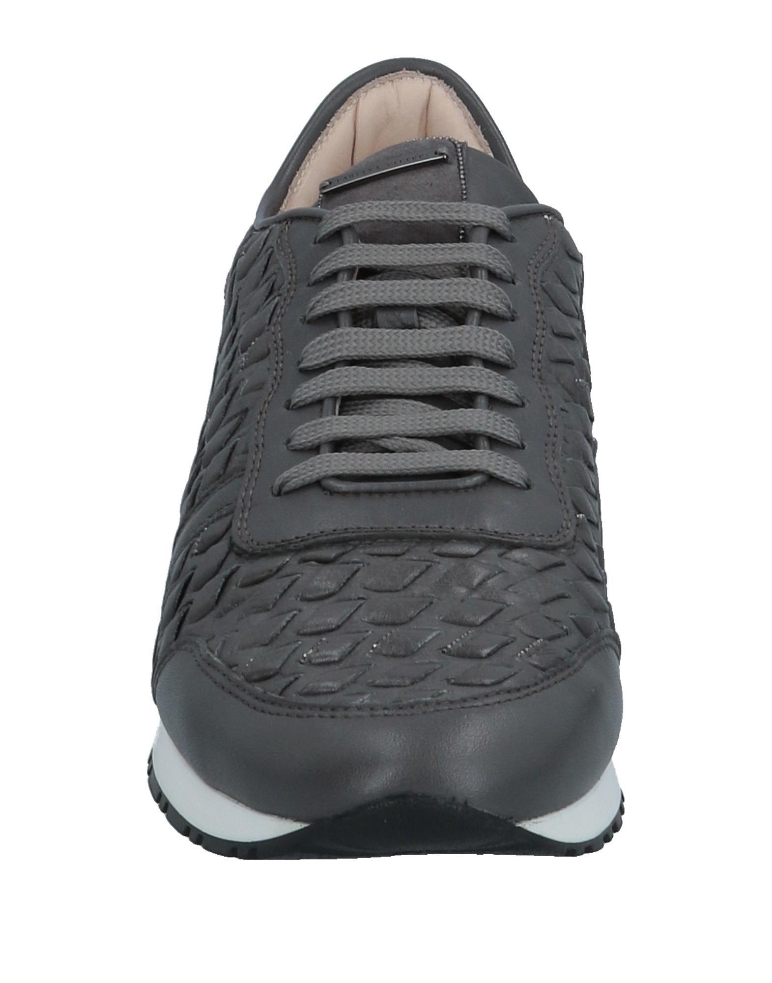 Fabiana 11247483ICGünstige Filippi Sneakers Damen  11247483ICGünstige Fabiana gut aussehende Schuhe 8a48b0