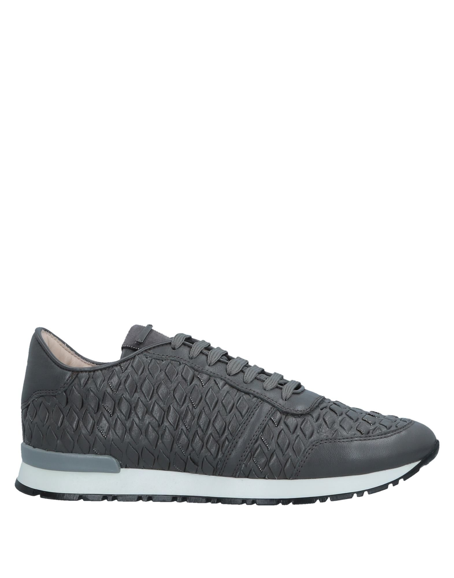 Fabiana Filippi Sneakers Damen  11247483ICGünstige gut aussehende Schuhe