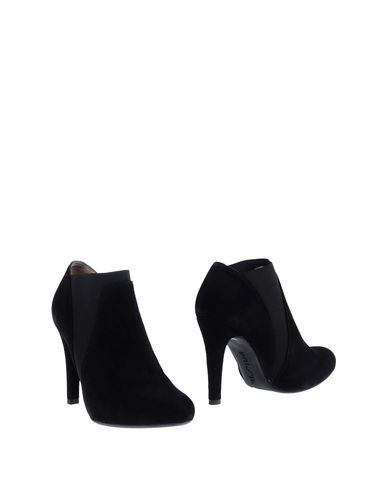 UNISA - Ankle boot