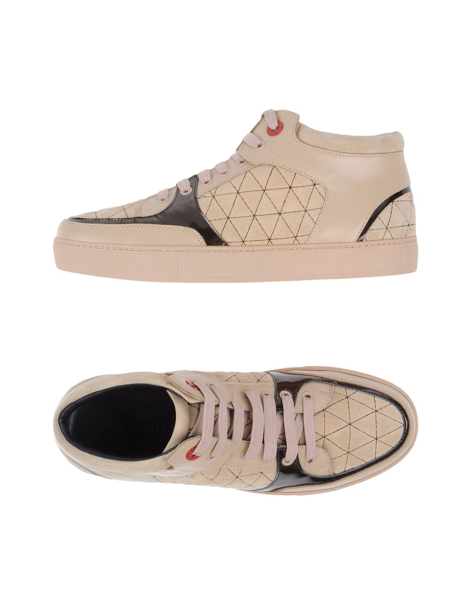 A buon mercato Sneakers Royaums Uomo - 11247545LP