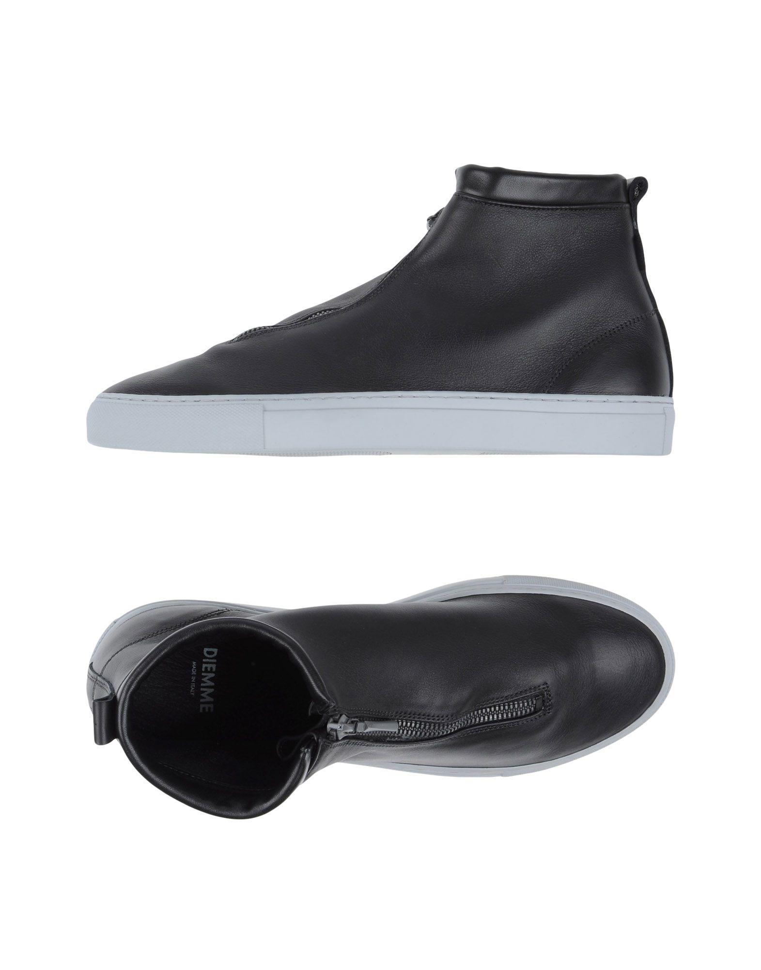 Diemme Sneakers Herren  11247591NR Schuhe Gute Qualität beliebte Schuhe 11247591NR bb9e4a
