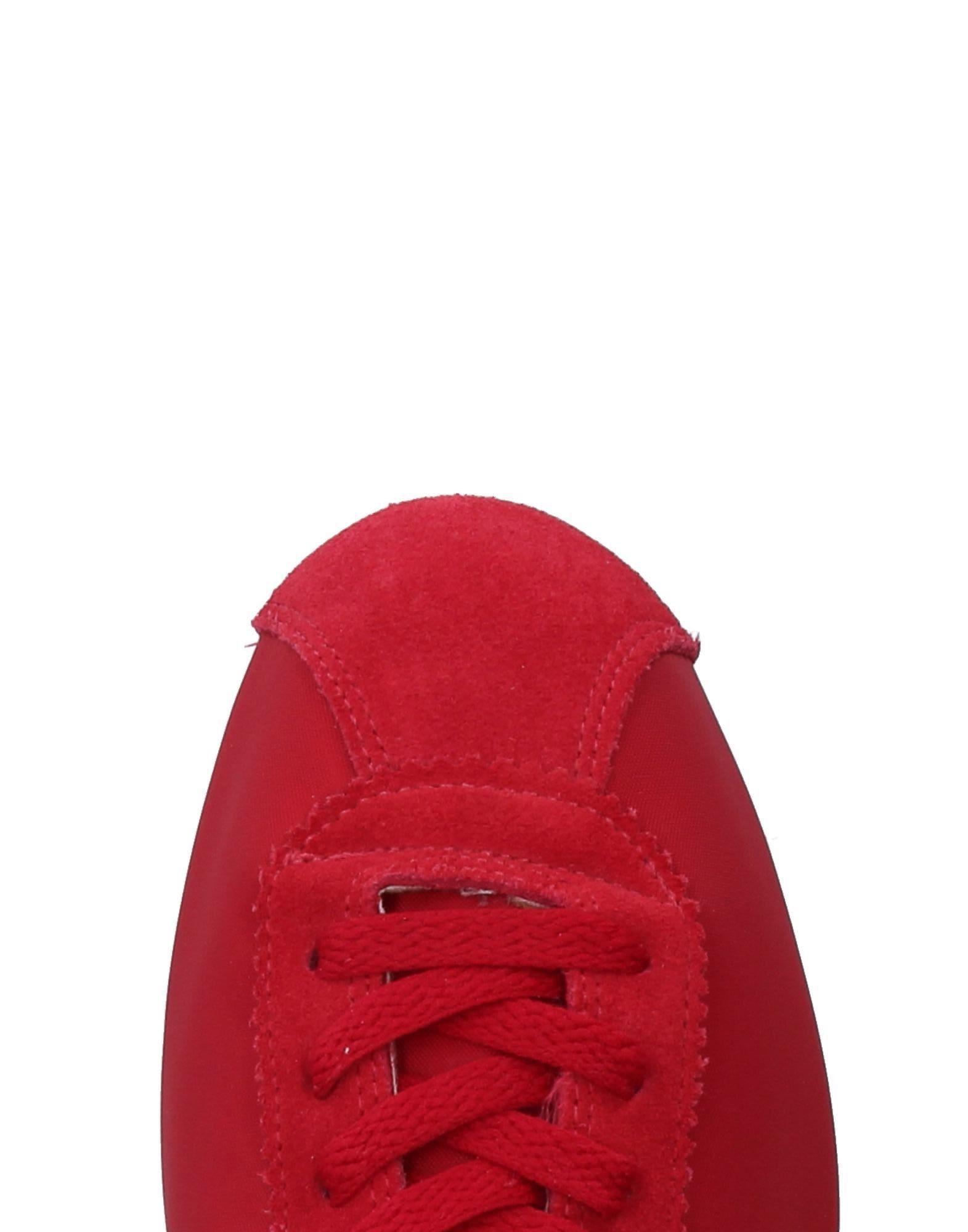 Rabatt echte Schuhe Nike Sneakers 11247604KO Herren  11247604KO Sneakers be680d