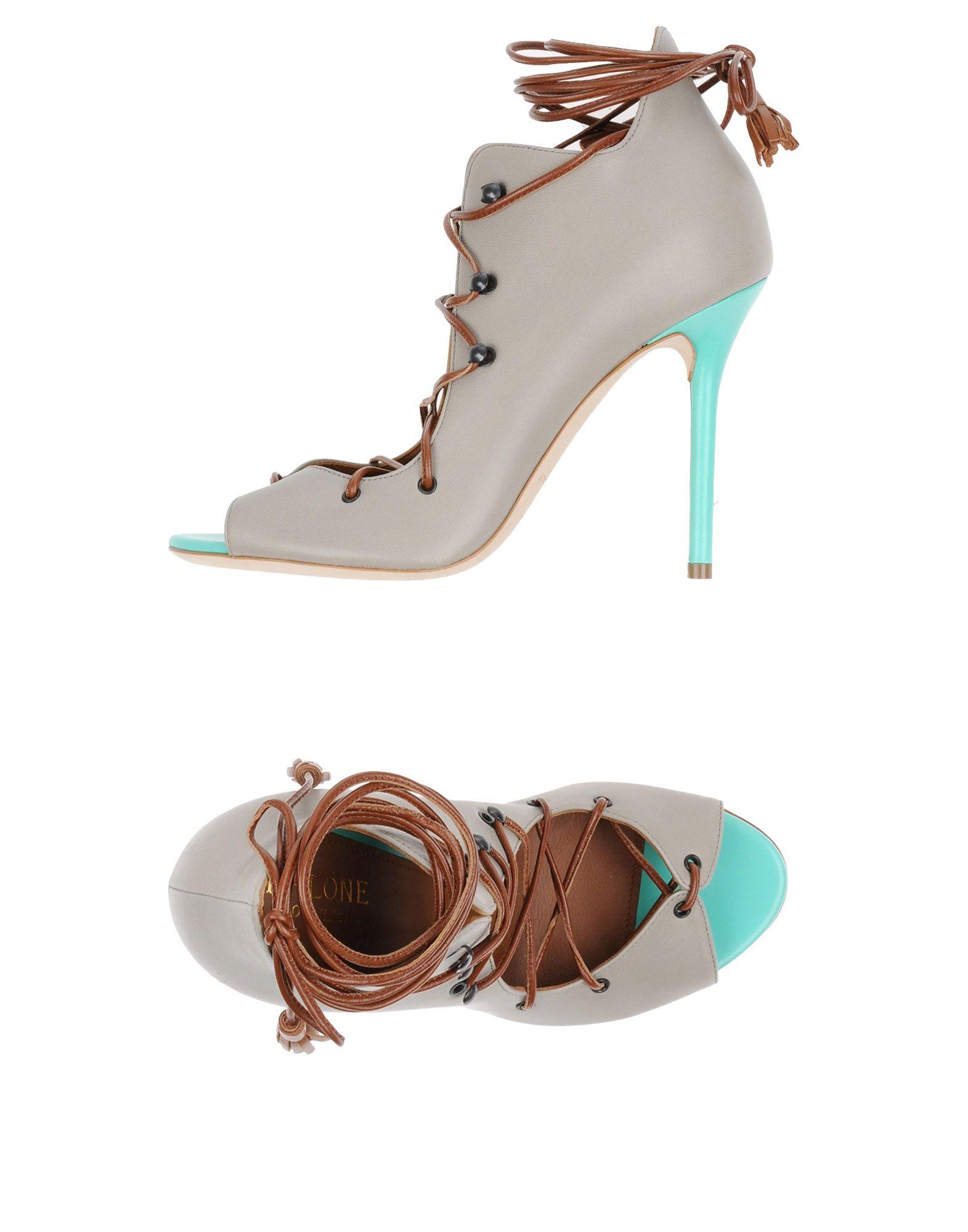 Malone Souliers Schnürschuhe aussehende Damen  11247640KAGünstige gut aussehende Schnürschuhe Schuhe c16f1f