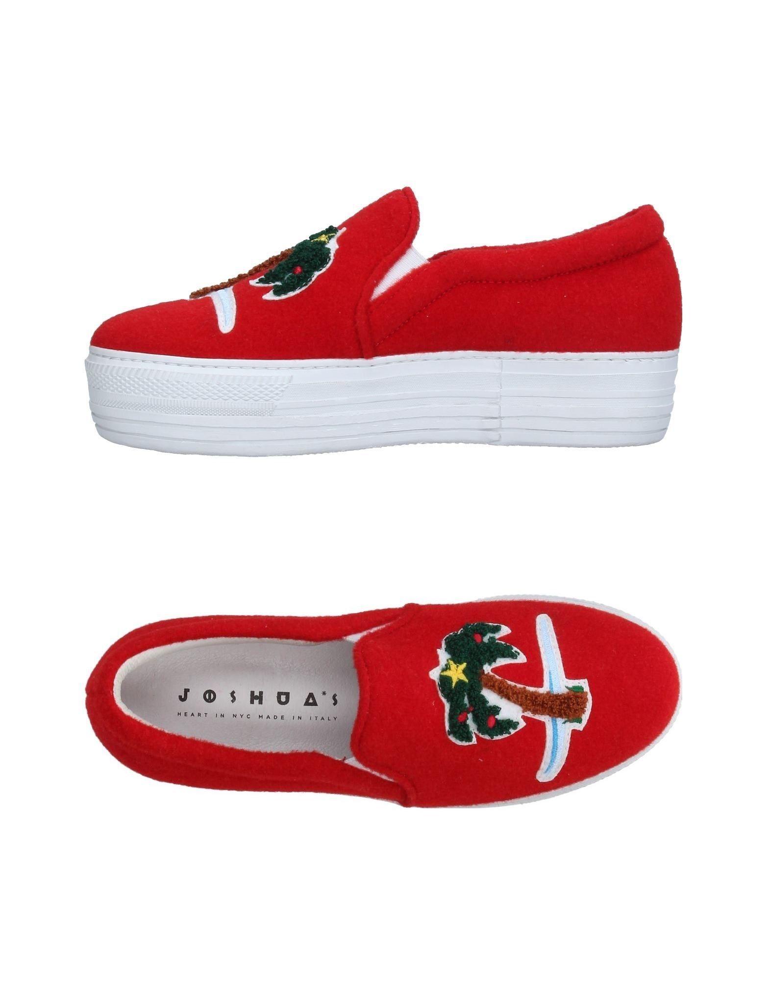 Sneakers Joshua*S Donna - 11247655FR Scarpe economiche e buone