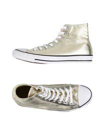 Converse All Star Ctas Ox Big Eyelet Flowers Details Sneakers & Deportivas Mujer BJSGyUcoJ