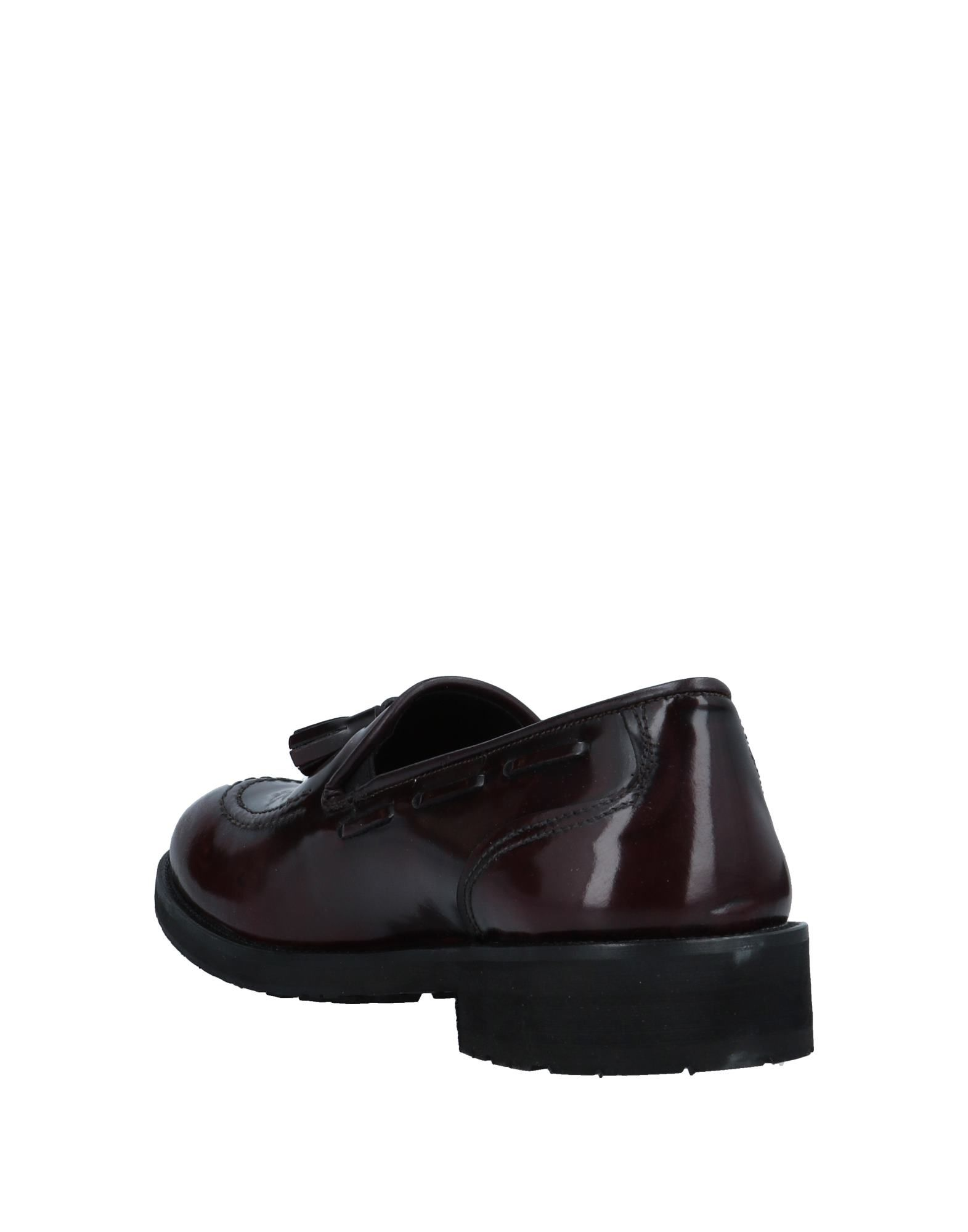 Rabatt Mokassins echte Schuhe Marc May Mokassins Rabatt Herren  11247677UX 49d857