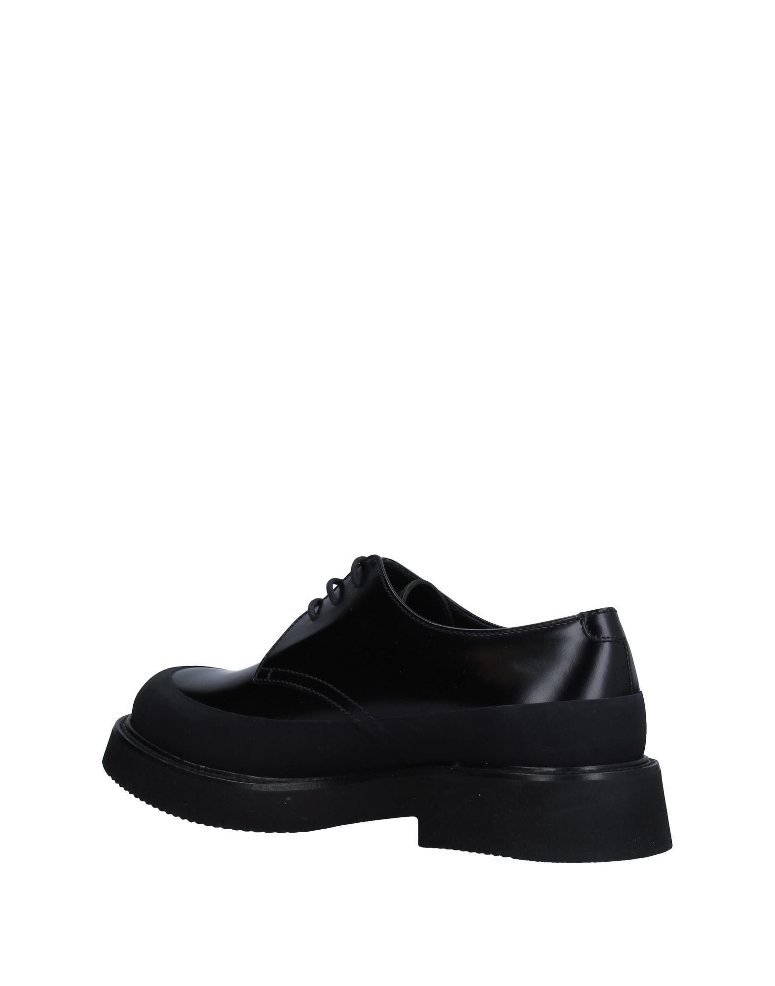Céline Schnürschuhe Damen  11247707KGGünstige Schuhe gut aussehende Schuhe 11247707KGGünstige ed322a