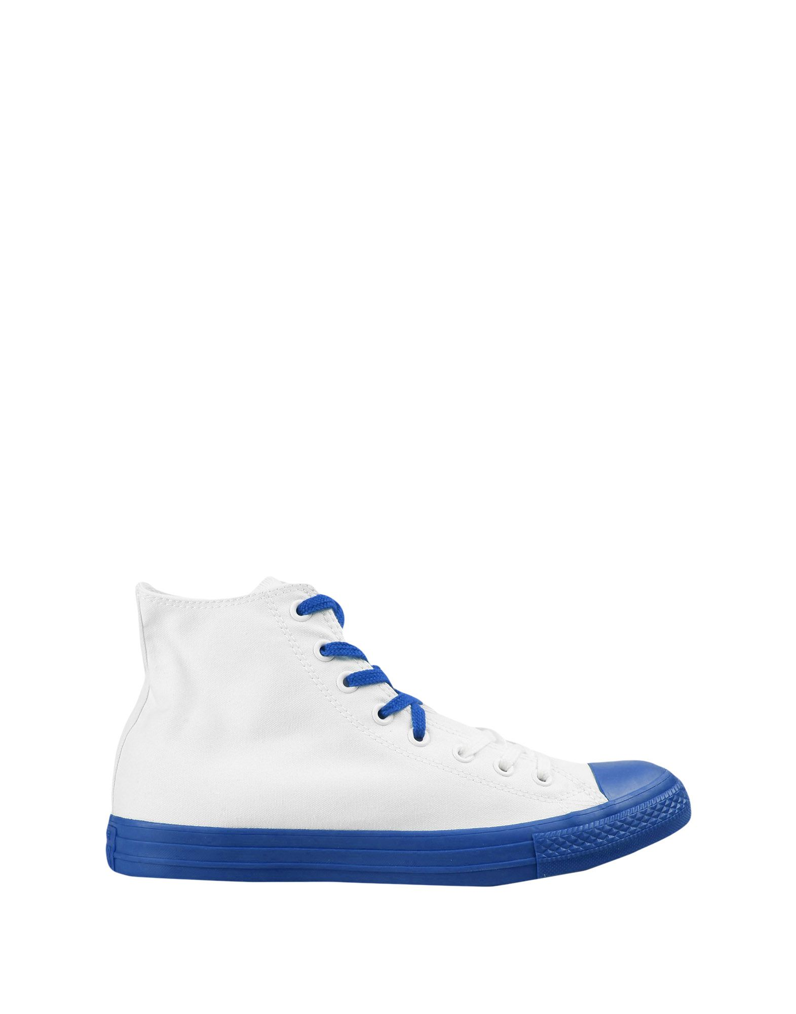 Rabatt Star echte Schuhe Converse All Star Rabatt Ct As Hi Canvas Farbe Rubber  11247734WR f7ebc4