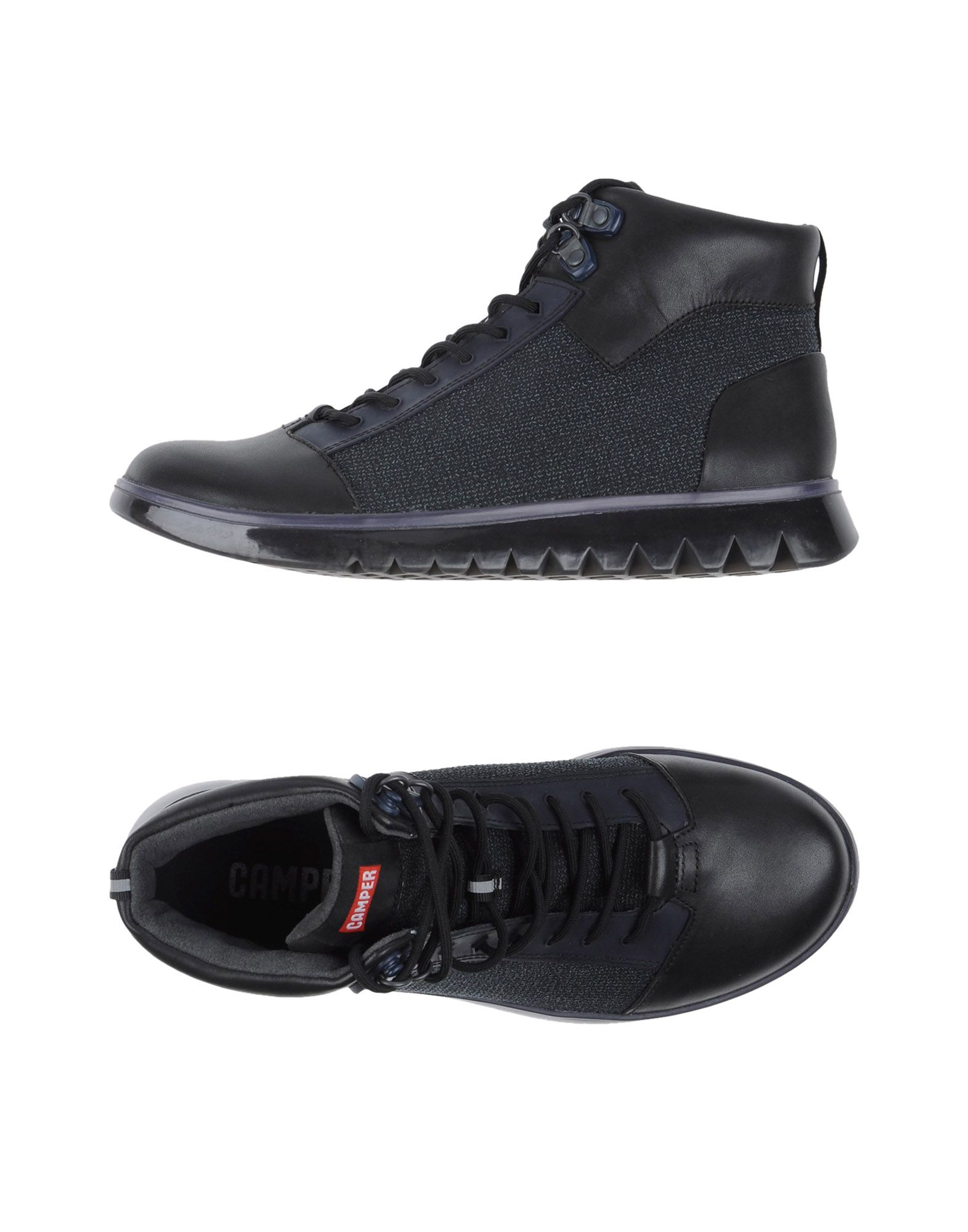 Scarpe economiche e resistenti Sneakers Camper Uomo - 11247783KU
