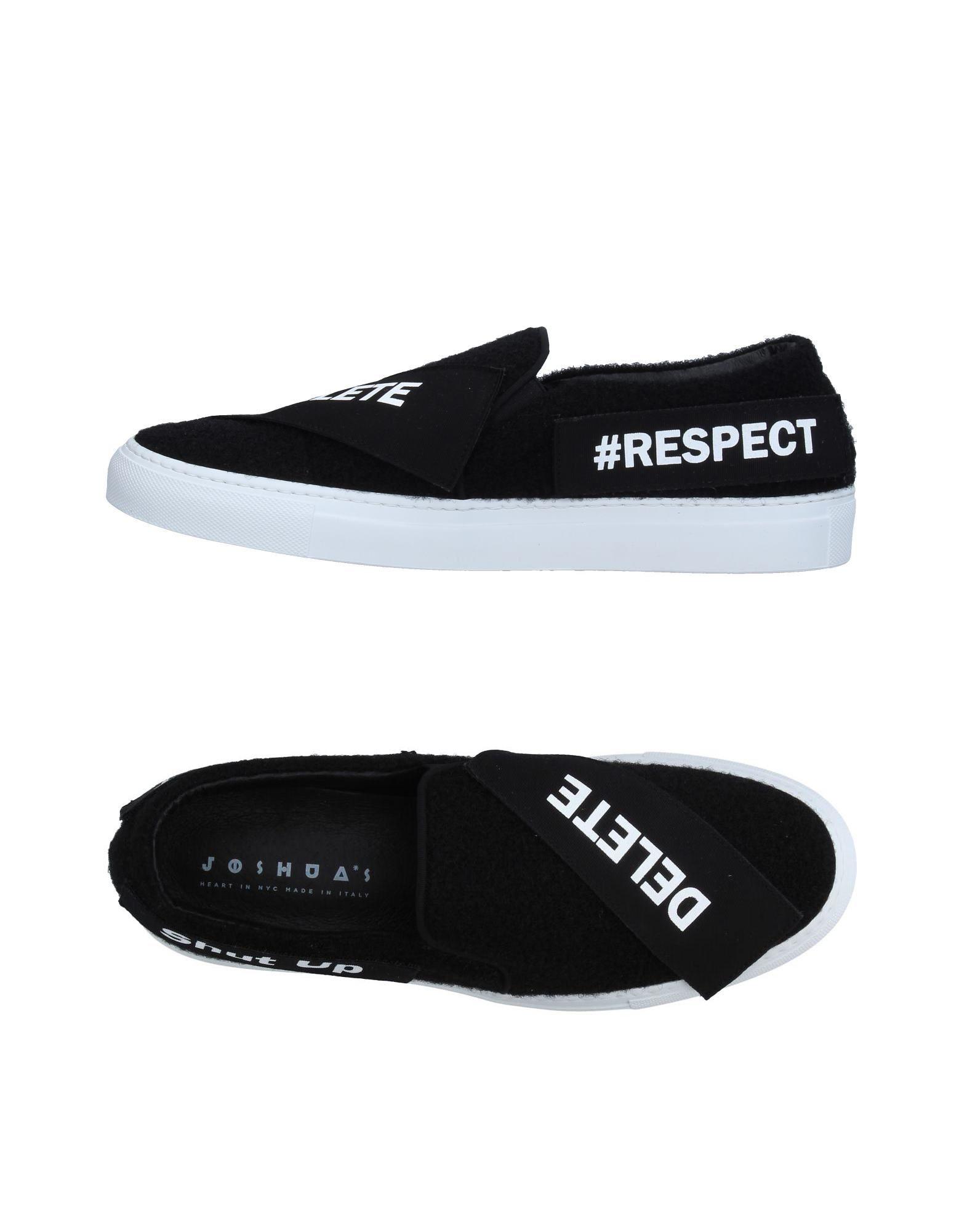 Sneakers Joshua*S Uomo - 11247803CX Scarpe economiche e buone