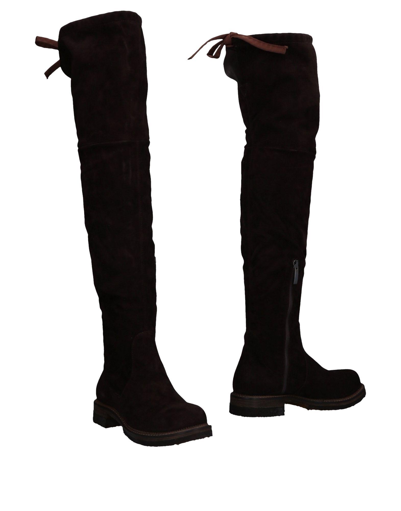 Gut um billige Schuhe zu tragenTangerine Stiefel Damen  11247812IU 11247812IU 11247812IU 467504