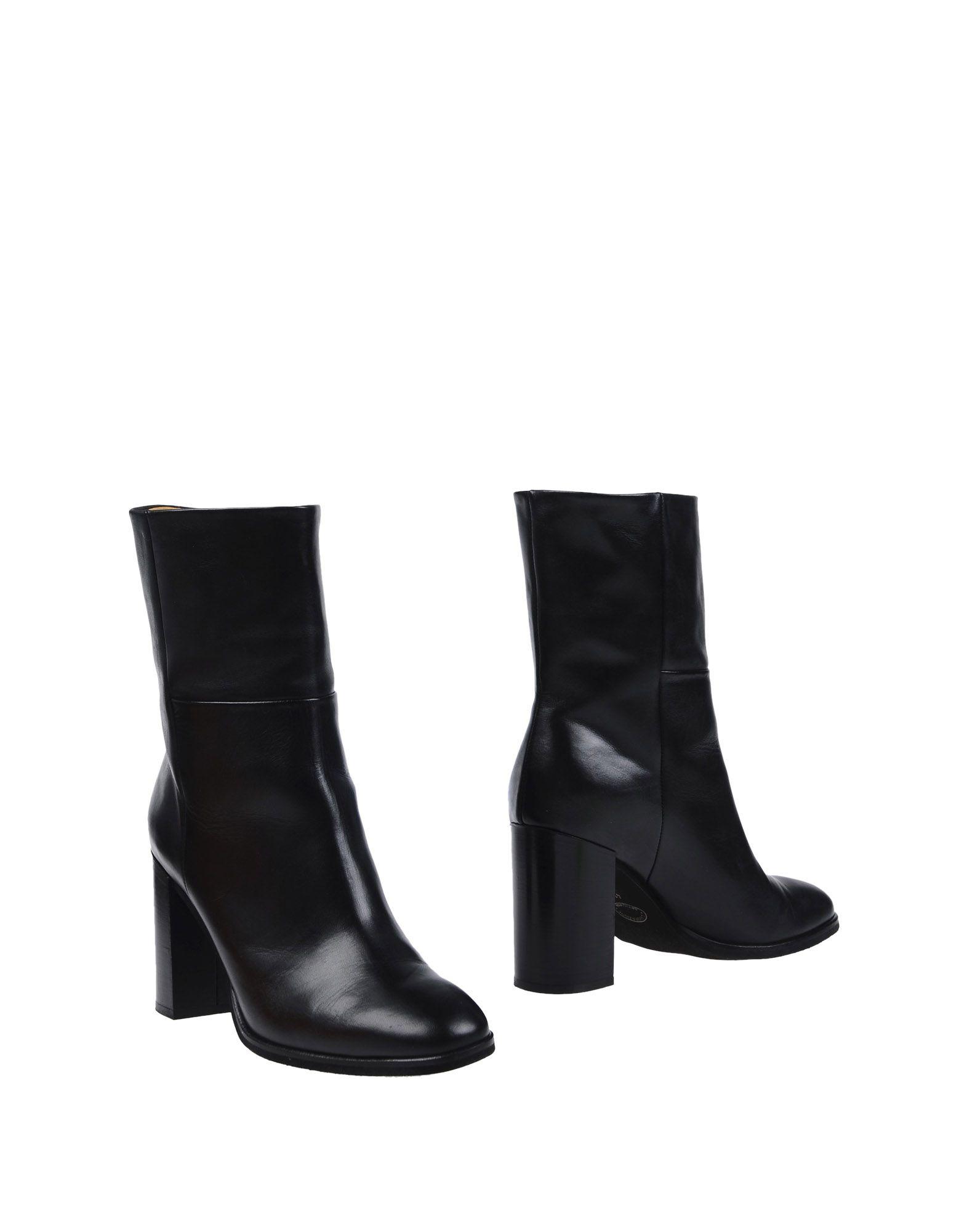Pf16 Gute Stiefelette Damen  11247895FM Gute Pf16 Qualität beliebte Schuhe 771c67