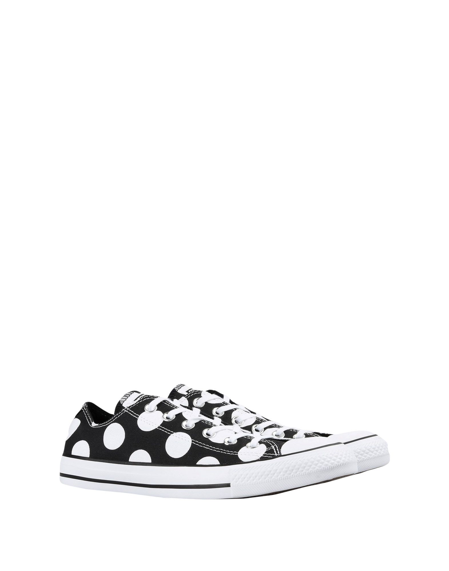 Sneakers Converse All Star Ct As Ox Canvas Print - Femme - Sneakers Converse All Star sur