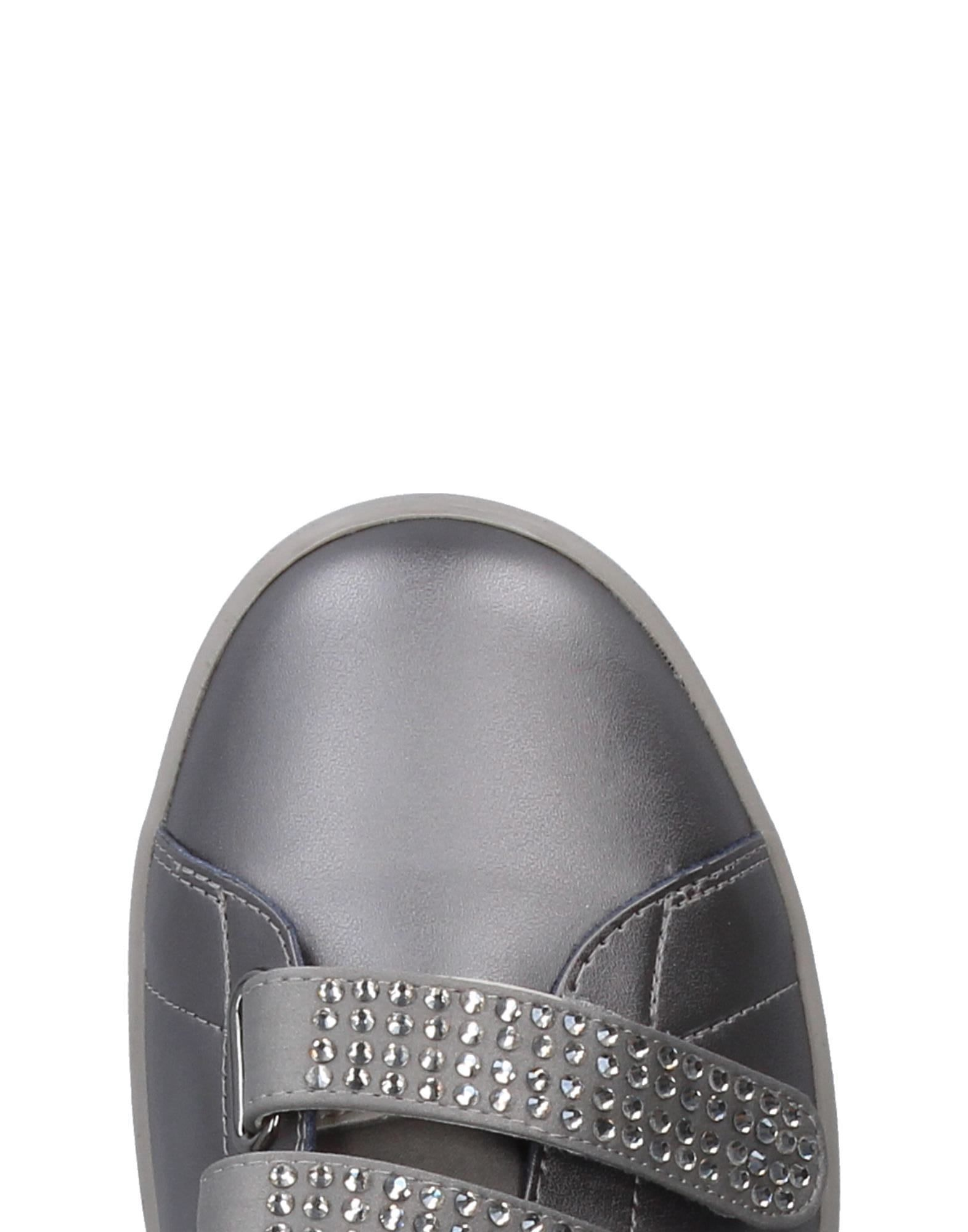 Liu •Jo Shoes Sneakers Damen  11247915DM 11247915DM  Gute Qualität beliebte Schuhe ef6b55