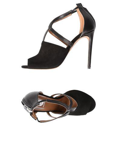Zapatos de mujer mujer baratos zapatos de mujer de Sandalia 8 Mujer - Sandalias 8 - 11247968CV Negro f48e0f