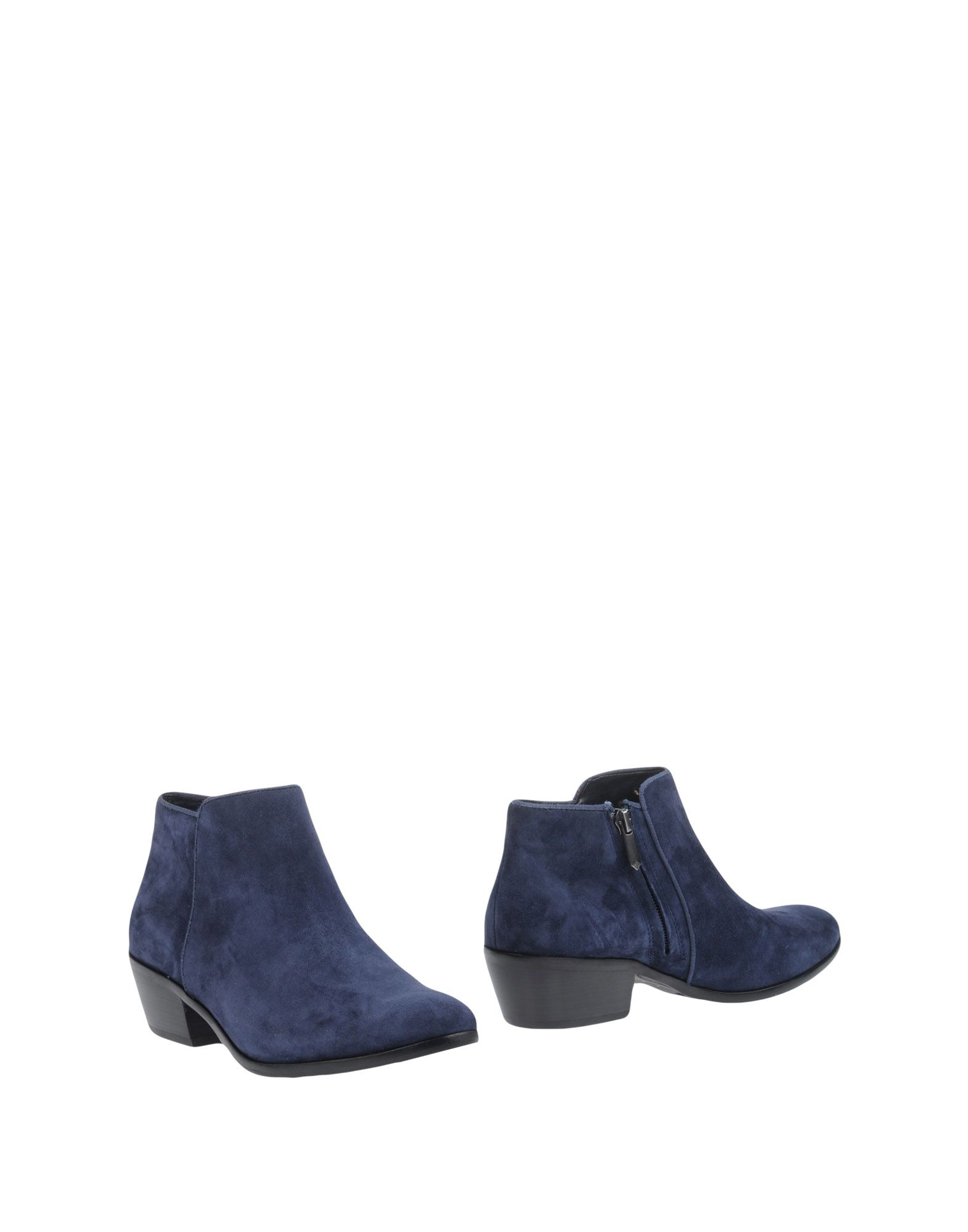 Sam Edelman Ankle Boot - Women Sam on Edelman Ankle Boots online on Sam  United Kingdom - 11247978IE 063bce