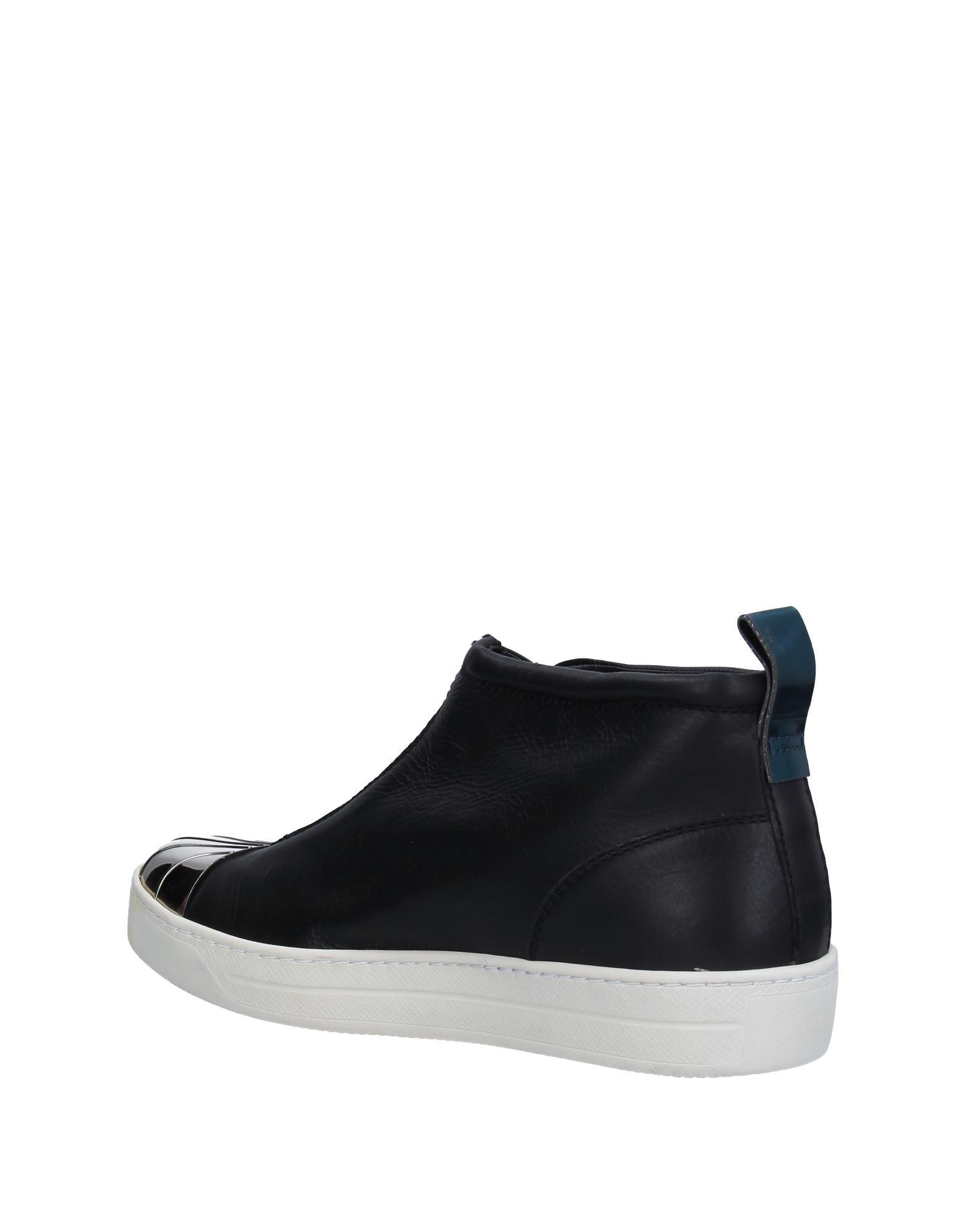 My Grey Sneakers Damen Neue  11247985AP Neue Damen Schuhe d9eddc