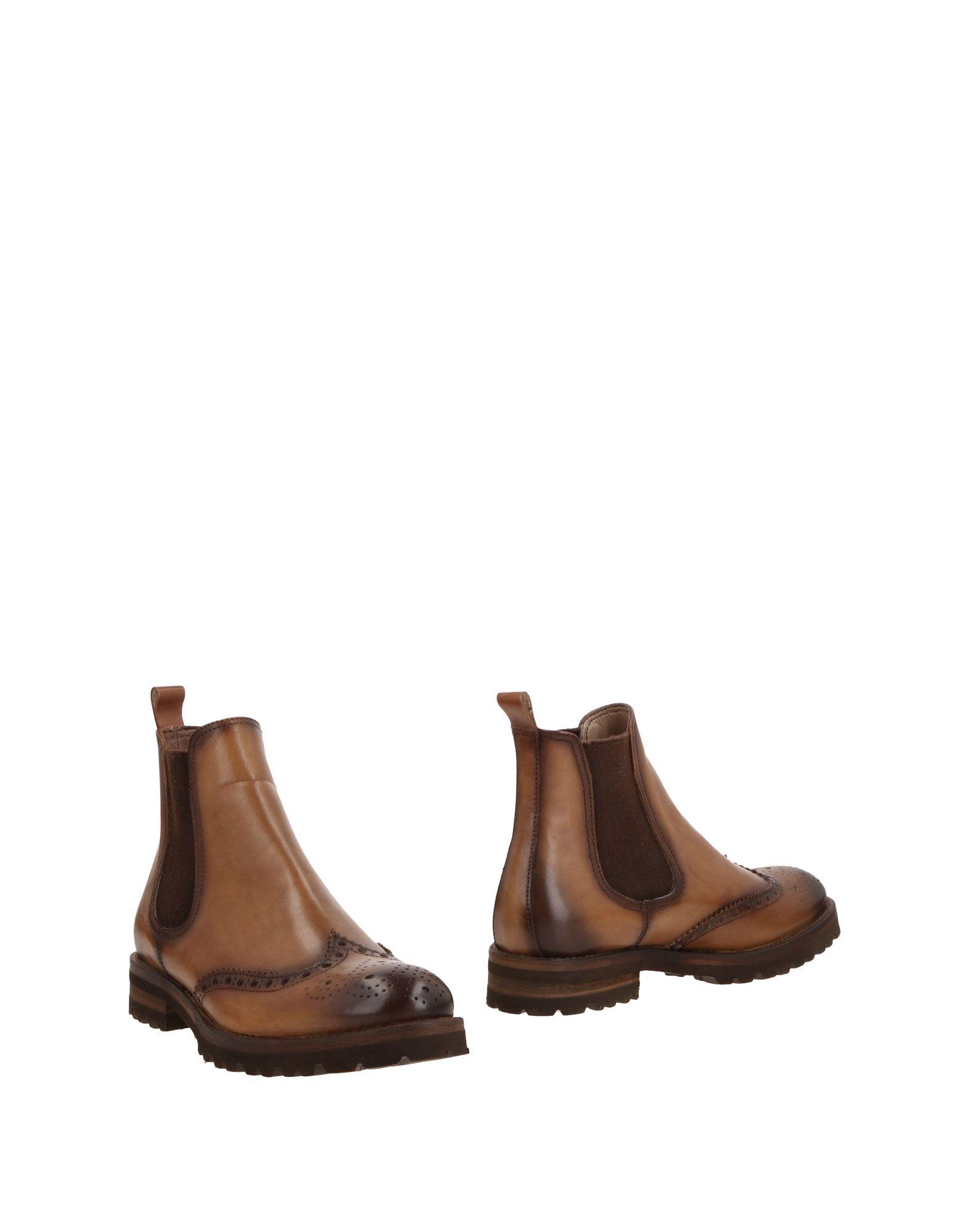 Calpierre Chelsea Boots Damen 11247997XC  11247997XC Damen 90ebb1