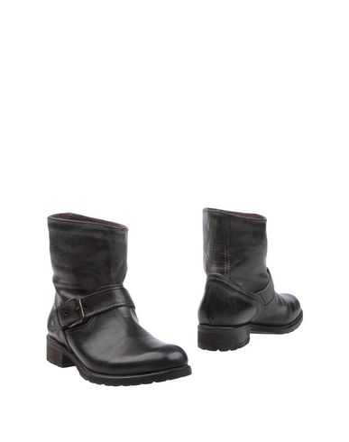 KEB - Ankle boot