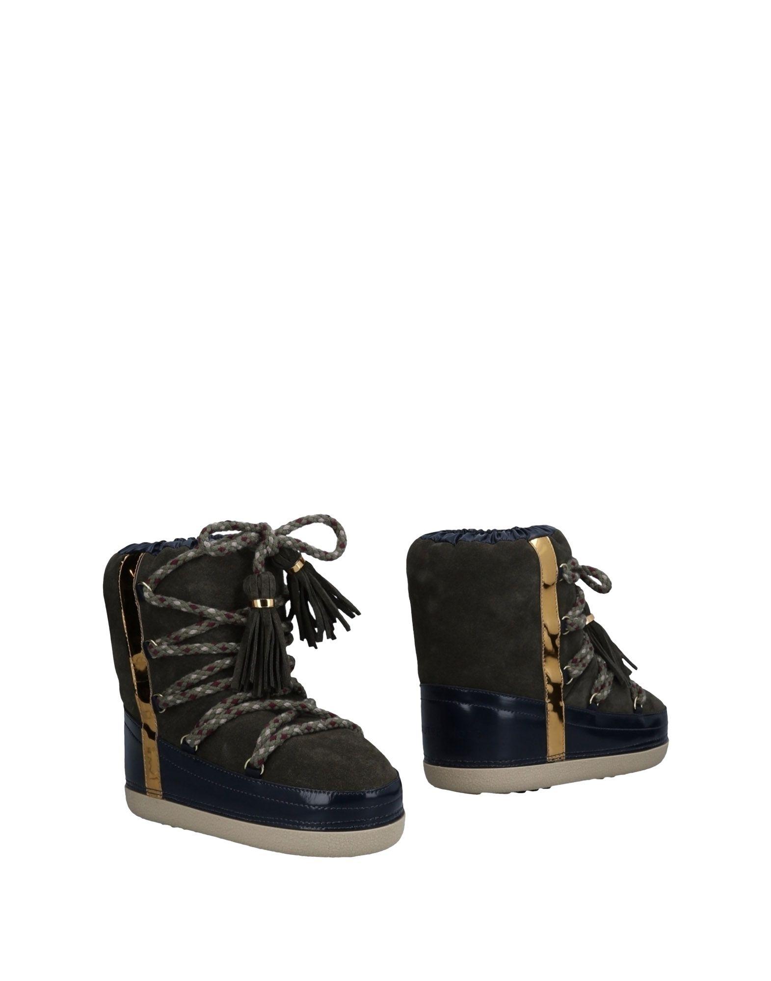 L' Autre Chose Stiefelette Damen Schuhe  11248059RDGut aussehende strapazierfähige Schuhe Damen 2646db