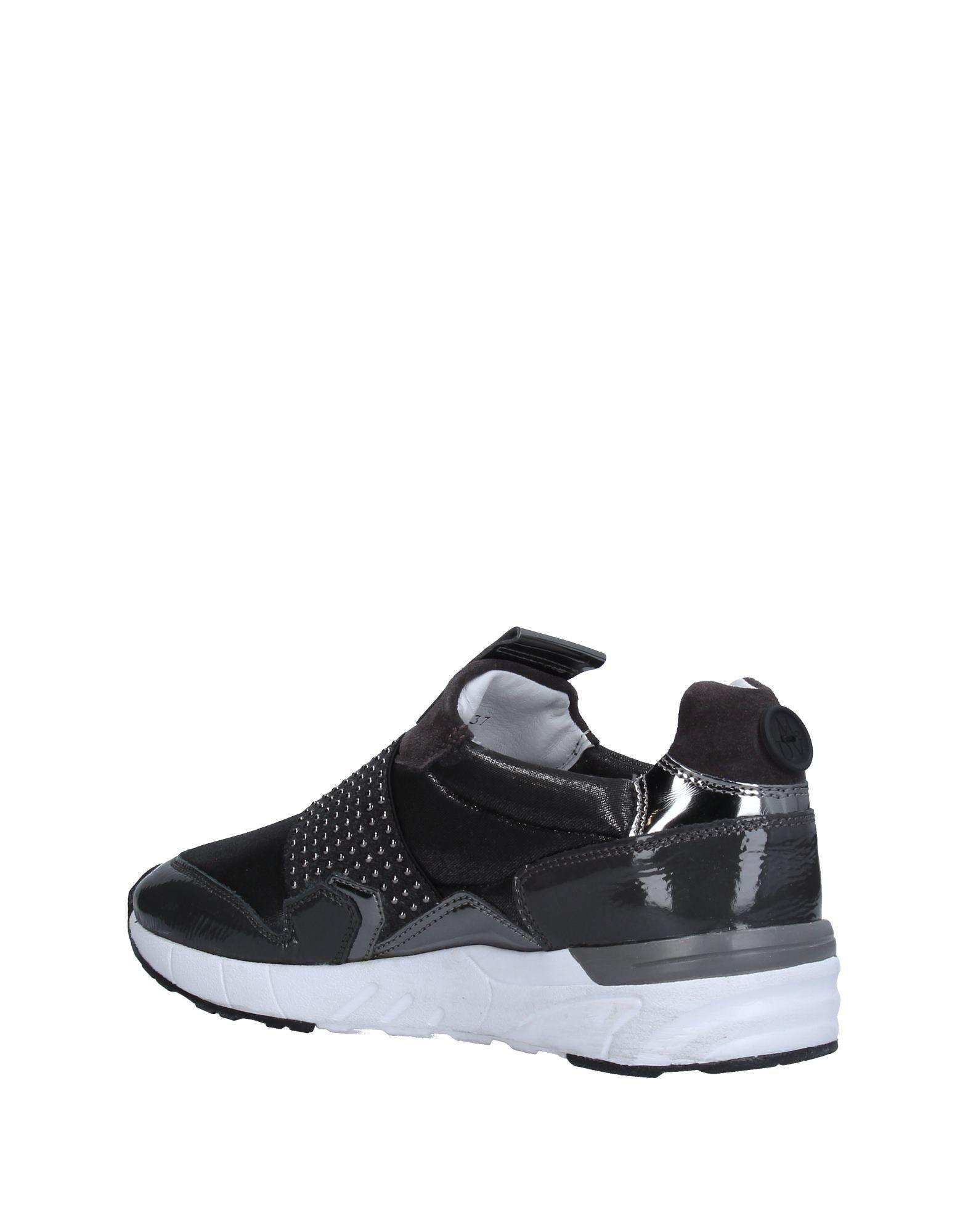 Mariano Di Vaio Sneakers Damen Damen Sneakers  11248090RN Gute Qualität beliebte Schuhe 23cf79