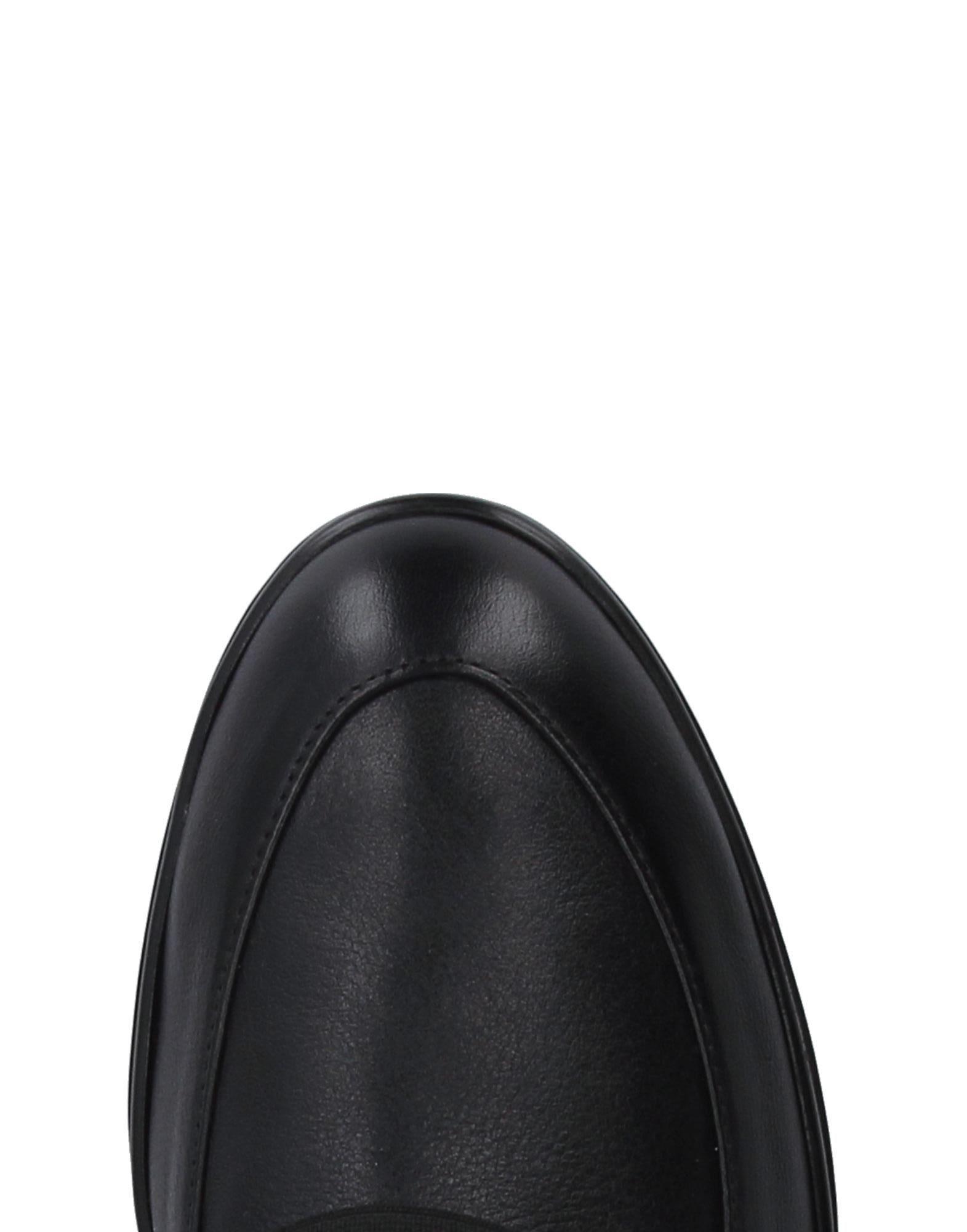 Janet & Janet Mokassins Damen  11248126EE Gute Qualität beliebte Schuhe