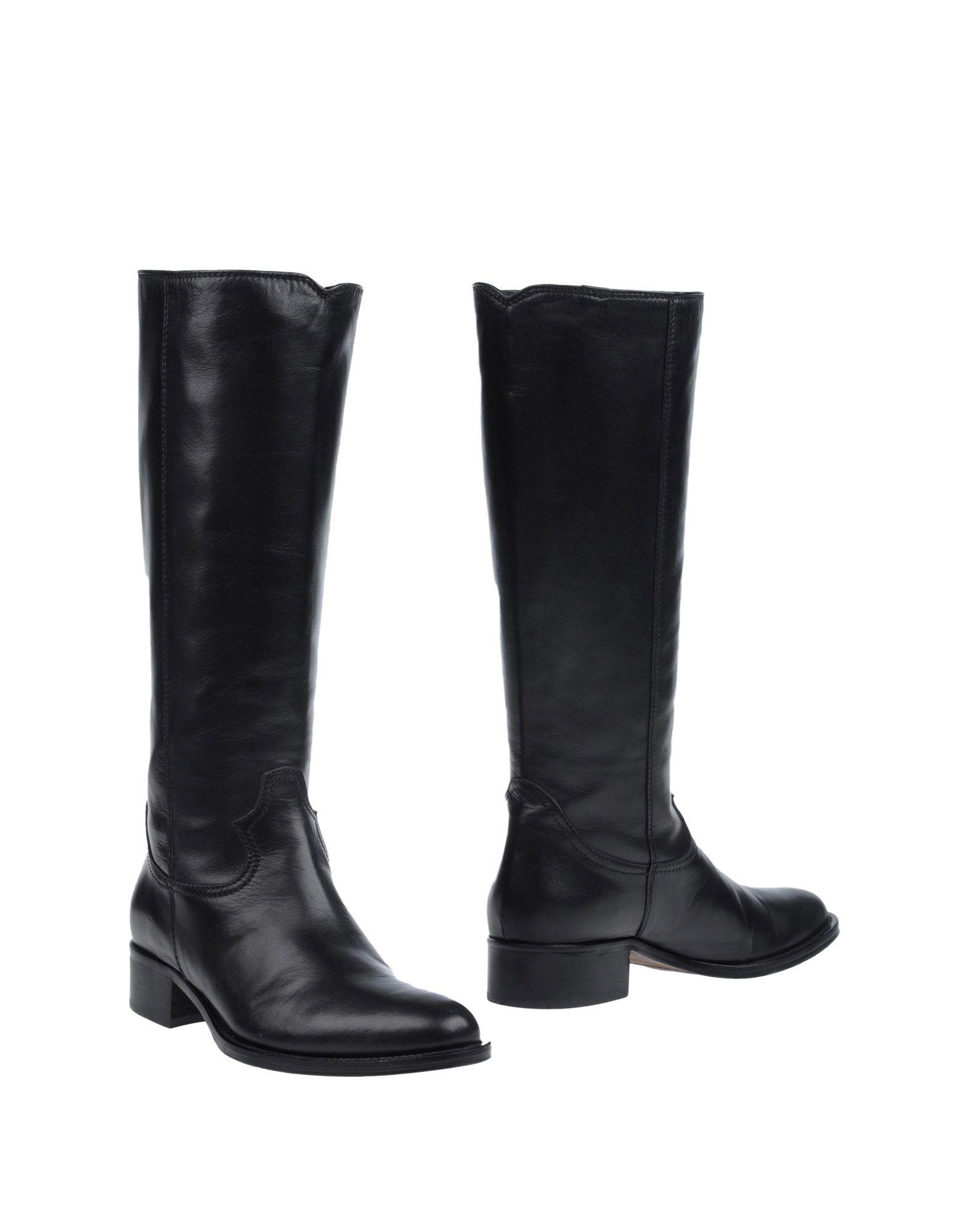 Maria 11248136BIGut Cristina Stiefel Damen  11248136BIGut Maria aussehende strapazierfähige Schuhe 97eb89