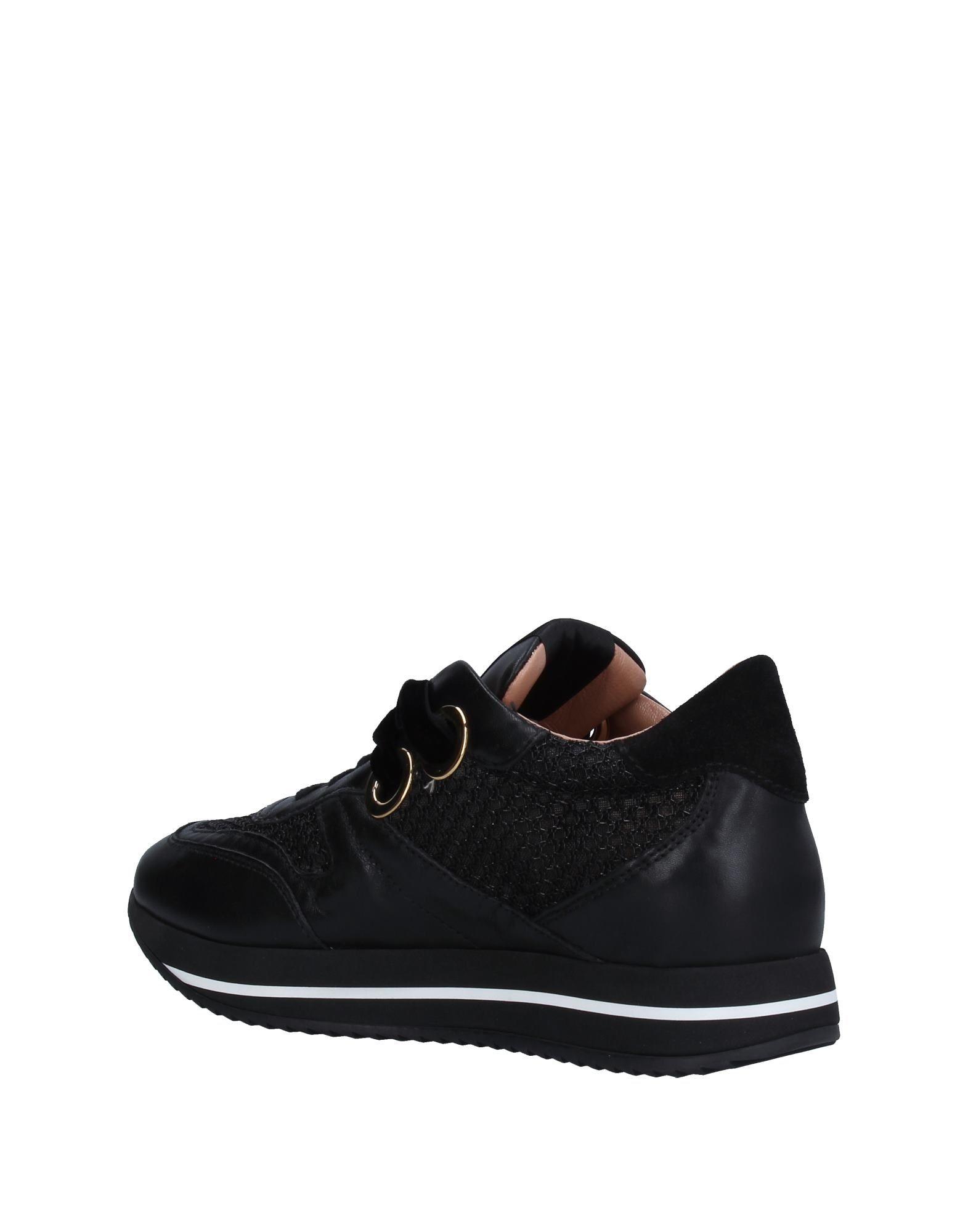 Gut billige um billige Gut Schuhe zu tragenTwin 11248155PP 7f4504