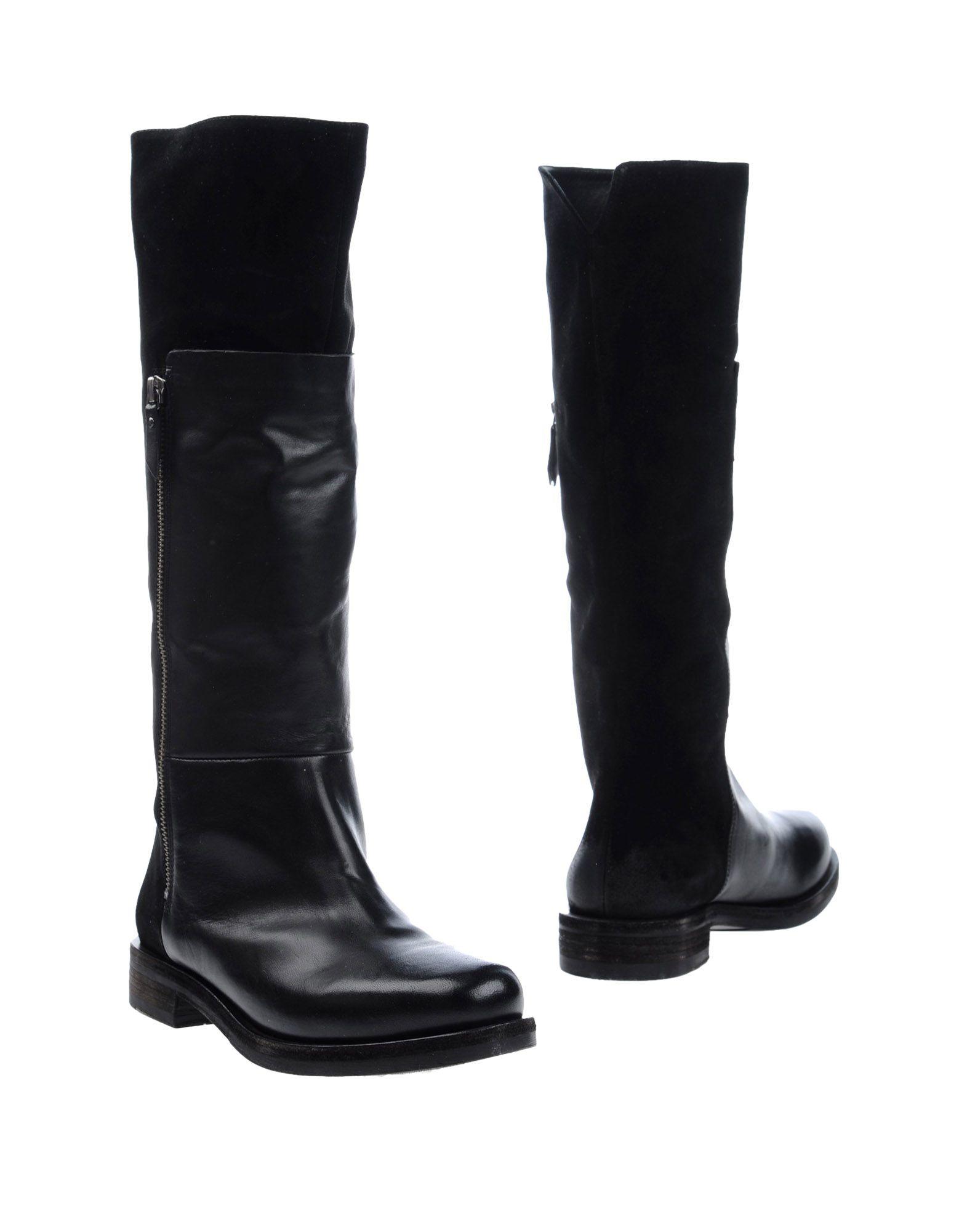 11248171EA Vic Stiefel Damen  11248171EA  Heiße Schuhe ac7b94