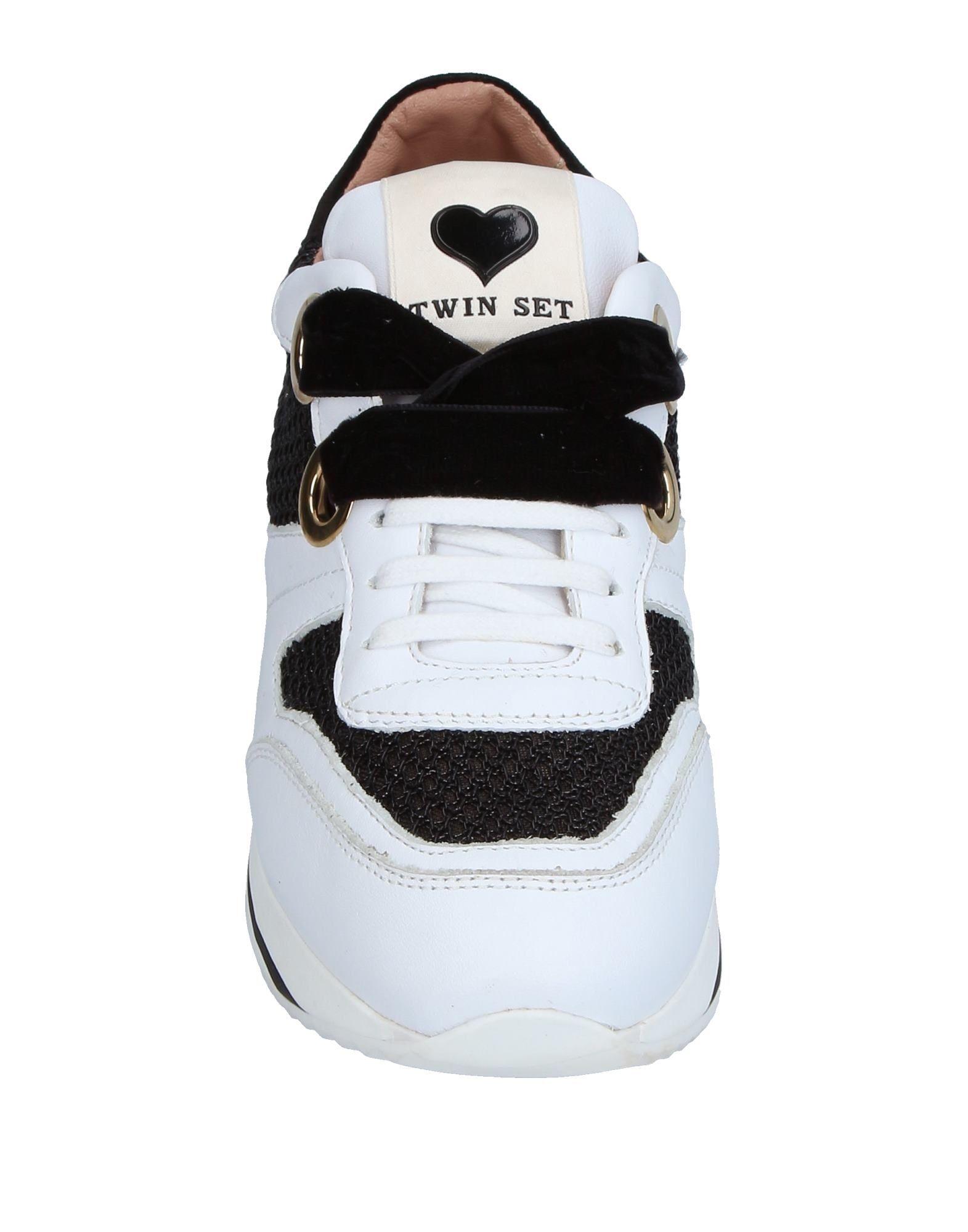 Gut um billige Schuhe zu zu zu tragenTwin 11248209DO db2cfa