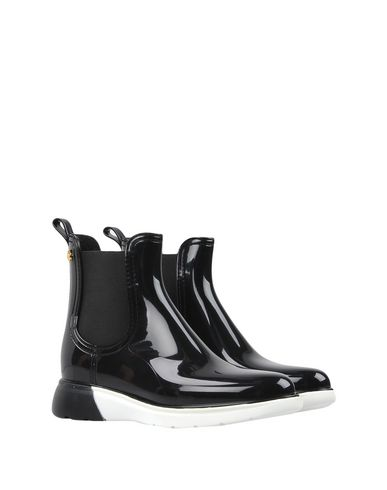 8857fa9cac0 Lemon Jelly Wing 01 - Ankle Boot - Women Lemon Jelly Ankle Boots ...