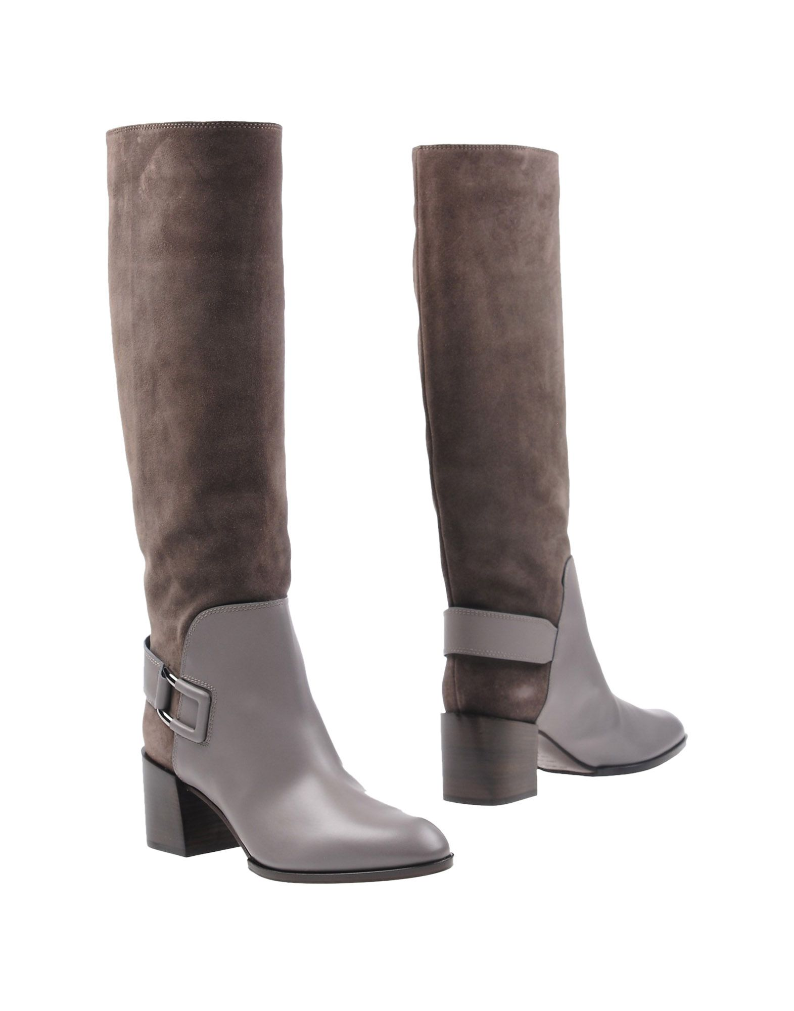 Sergio Rossi Boots - Women Sergio Rossi Boots Kingdom online on  United Kingdom Boots - 11248303EU f67239