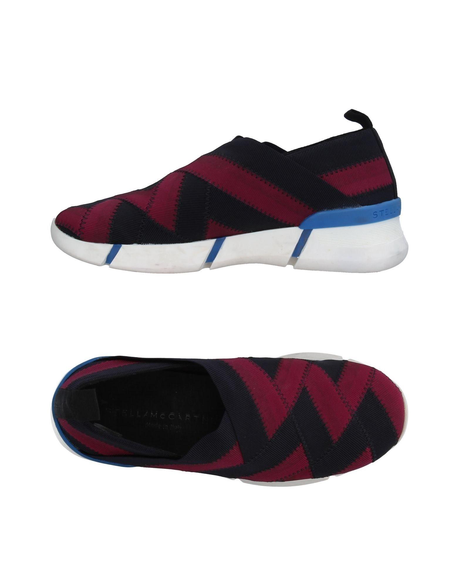 Stella Mccartney Sneakers Damen Damen Damen  11248335PP Neue Schuhe edbcfb