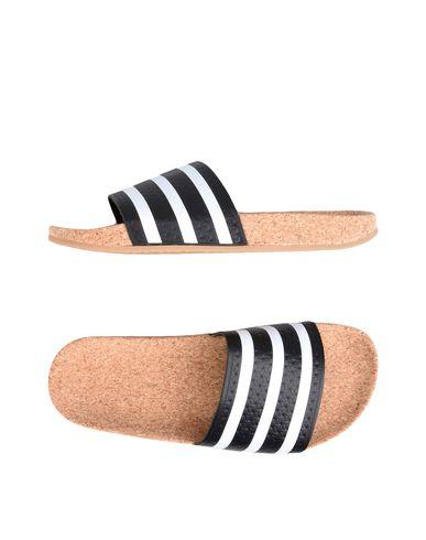 ADIDAS ORIGINALS Sandalen - Schuhe | YOOX.COM
