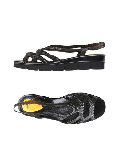 50dddb9956ba1 Lemon Jelly Sandals - Women Lemon Jelly Sandals online on YOOX ...