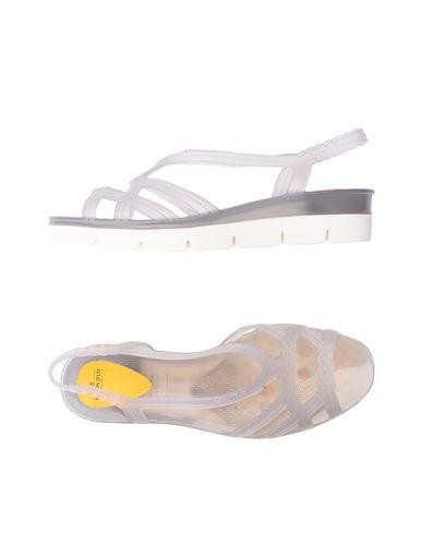 9845bb96e55 Lemon Jelly Sandals - Women Lemon Jelly Sandals online on YOOX ...