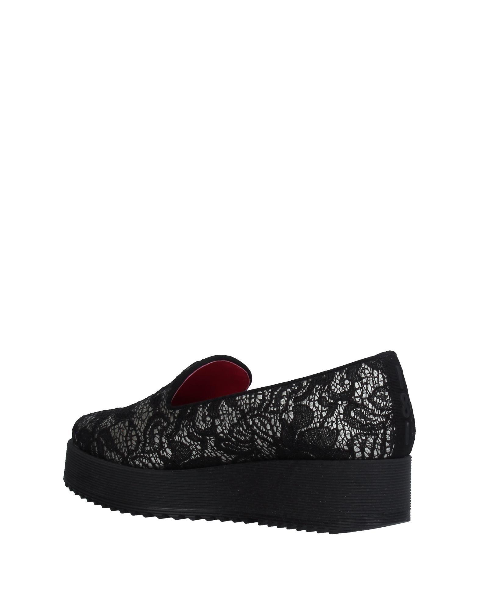 Gut um billige Schuhe zu tragen181 By  Alberto Gozzi Mokassins Damen  By 11248361HM 2fa657