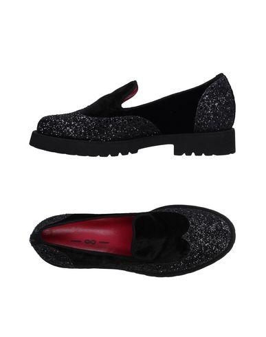 Los últimos zapatos de descuento para hombres y By mujeres Mocasín 181 By y Alberto Gozzi Mujer - Mocasines 181 By Alberto Gozzi - 11248383VH Negro e6bac4