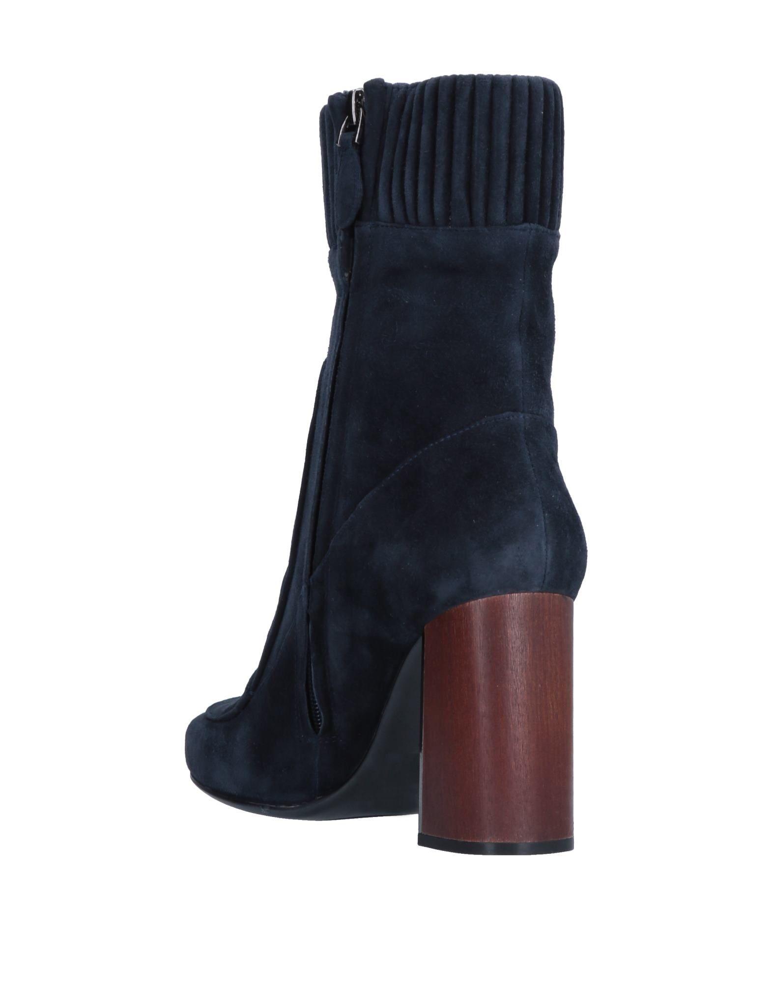 Stilvolle billige Schuhe Stiefelette Lola Cruz Stiefelette Schuhe Damen 11248385LV b90758
