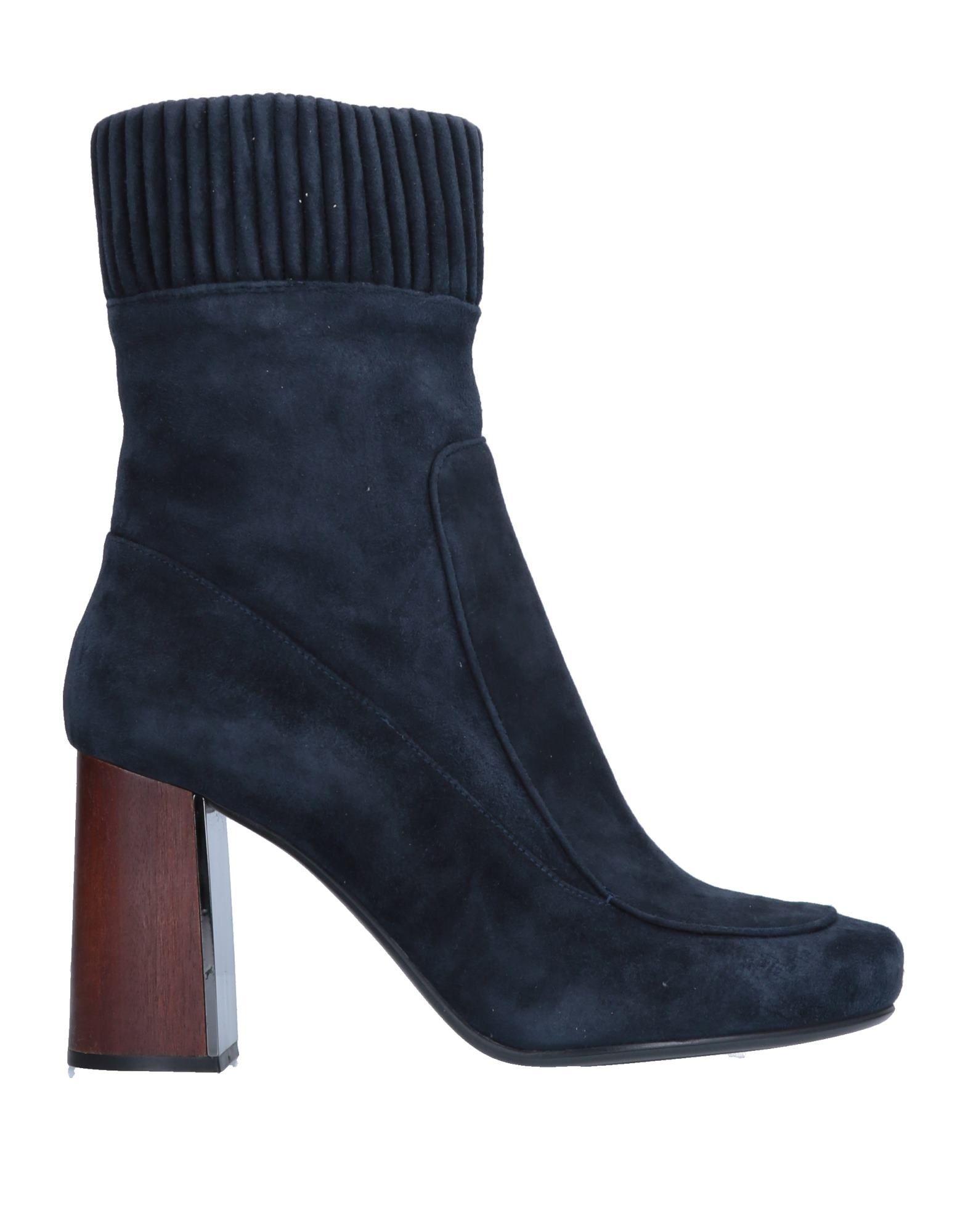 Lola Cruz Ankle Boot Ankle - Women Lola Cruz Ankle Boot Boots online on  Australia - 11248385LV 06288c